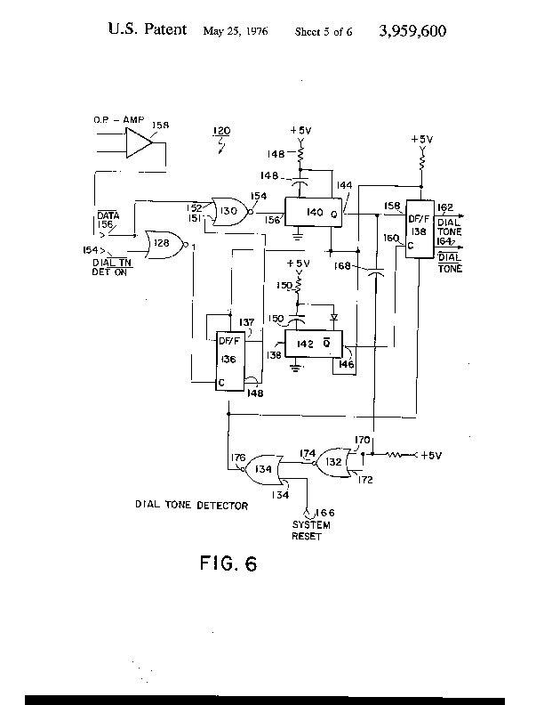 Up Down Counter With Xor Gates Circuit Diagram Tradeoficcom