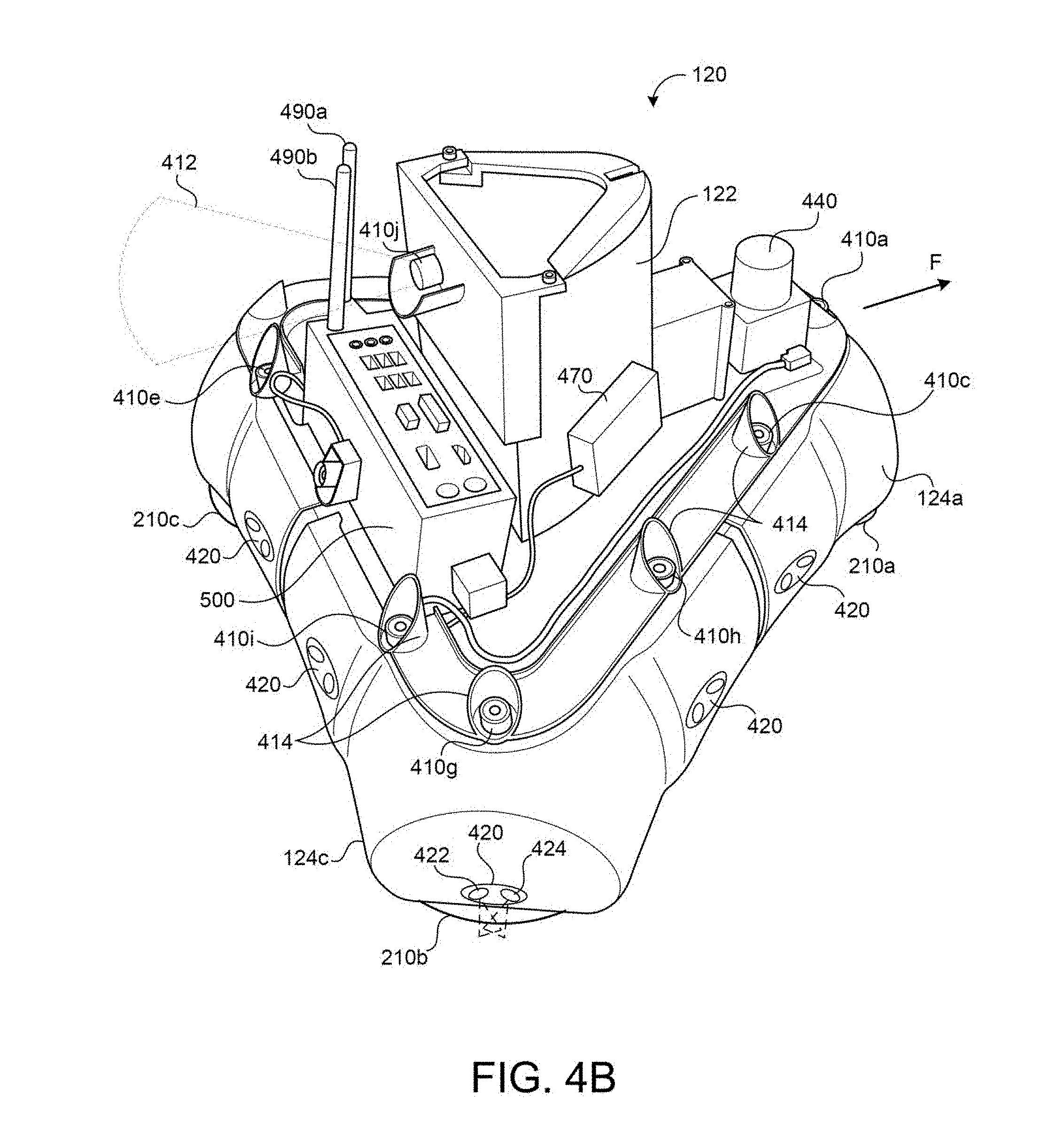 Patent Us 9785149 B2 Vw Derby 2 0 Engine Diagram Petitions