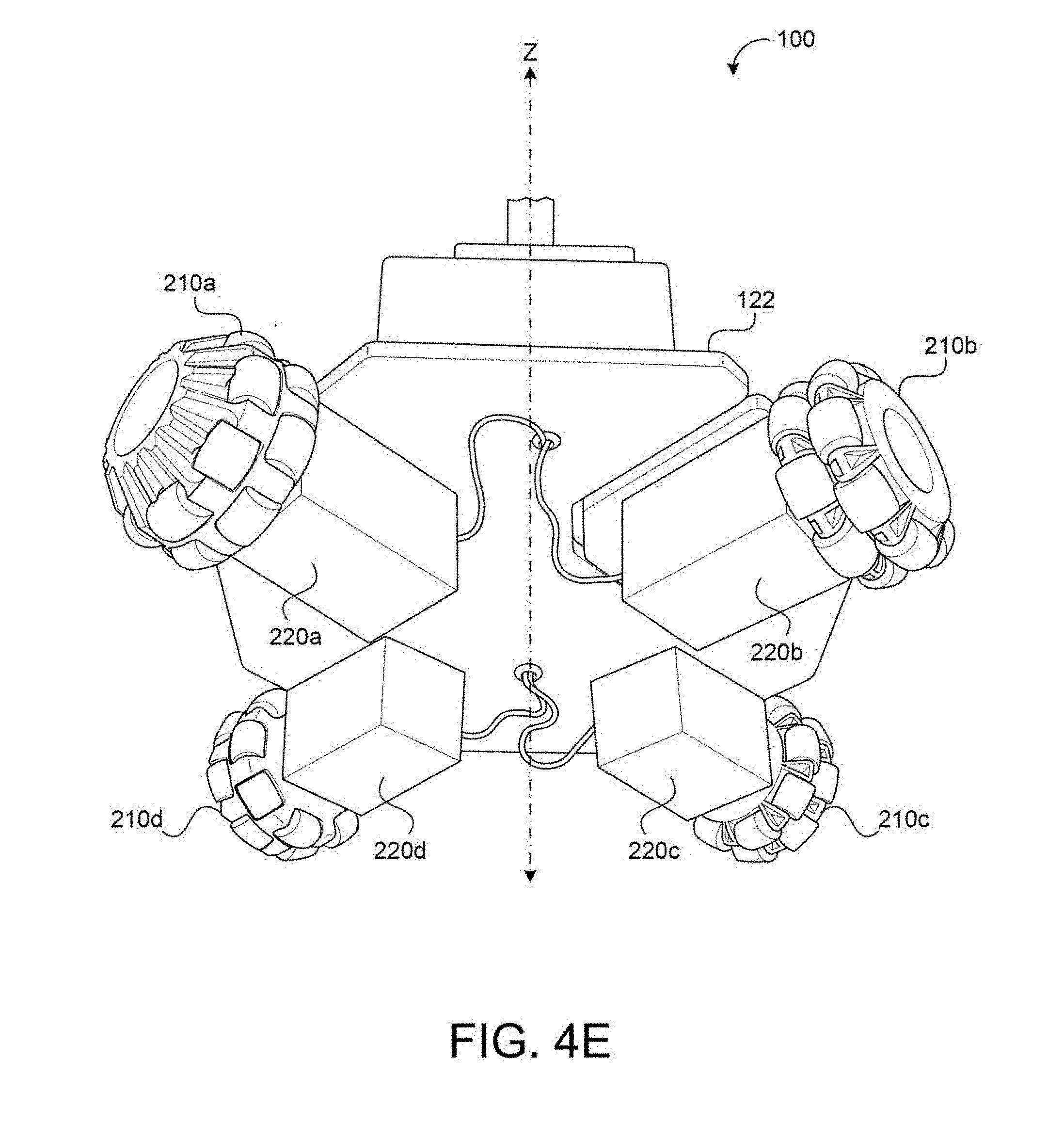 Patent Us 9785149 B2 1992 Escape Engine Diagram