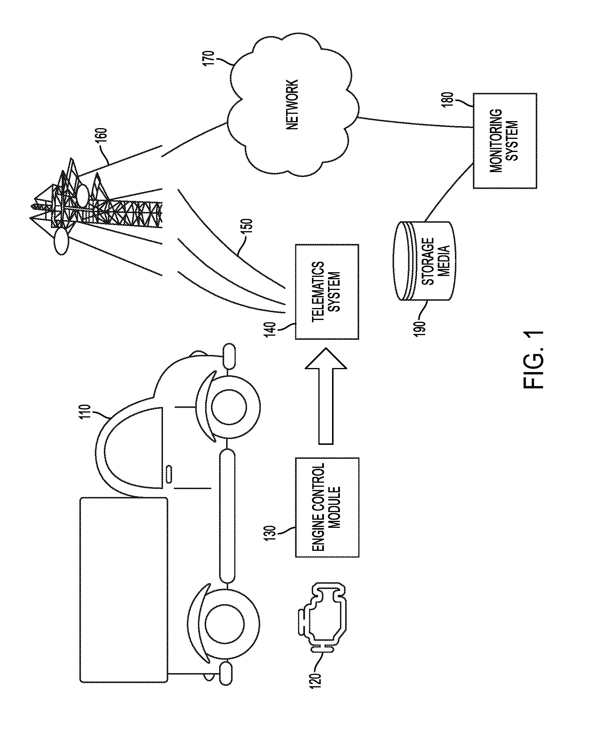 Patent US 9,811,951 B2