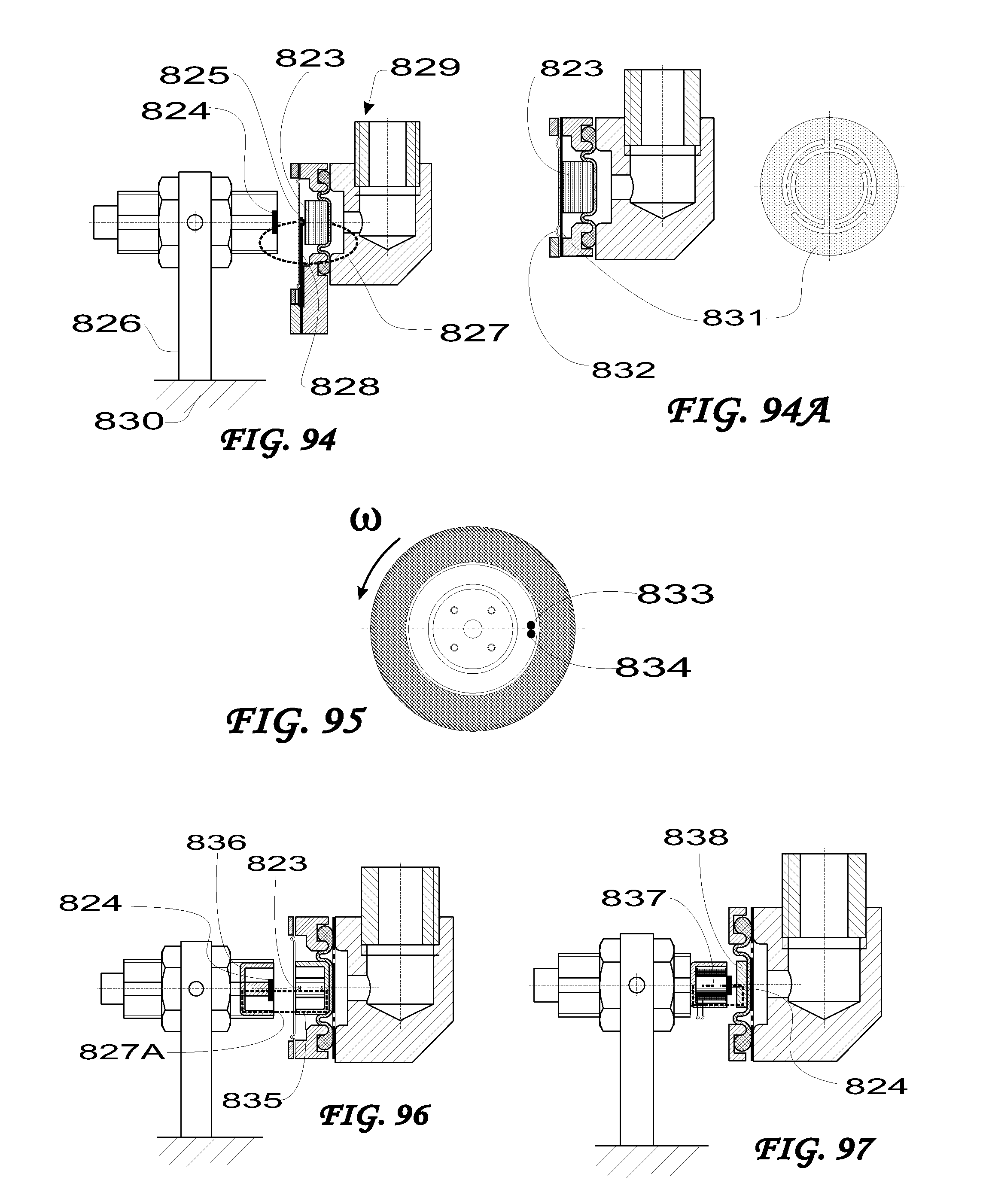 Peugeot 106 Engine Diagram Group Picture Image By Tag