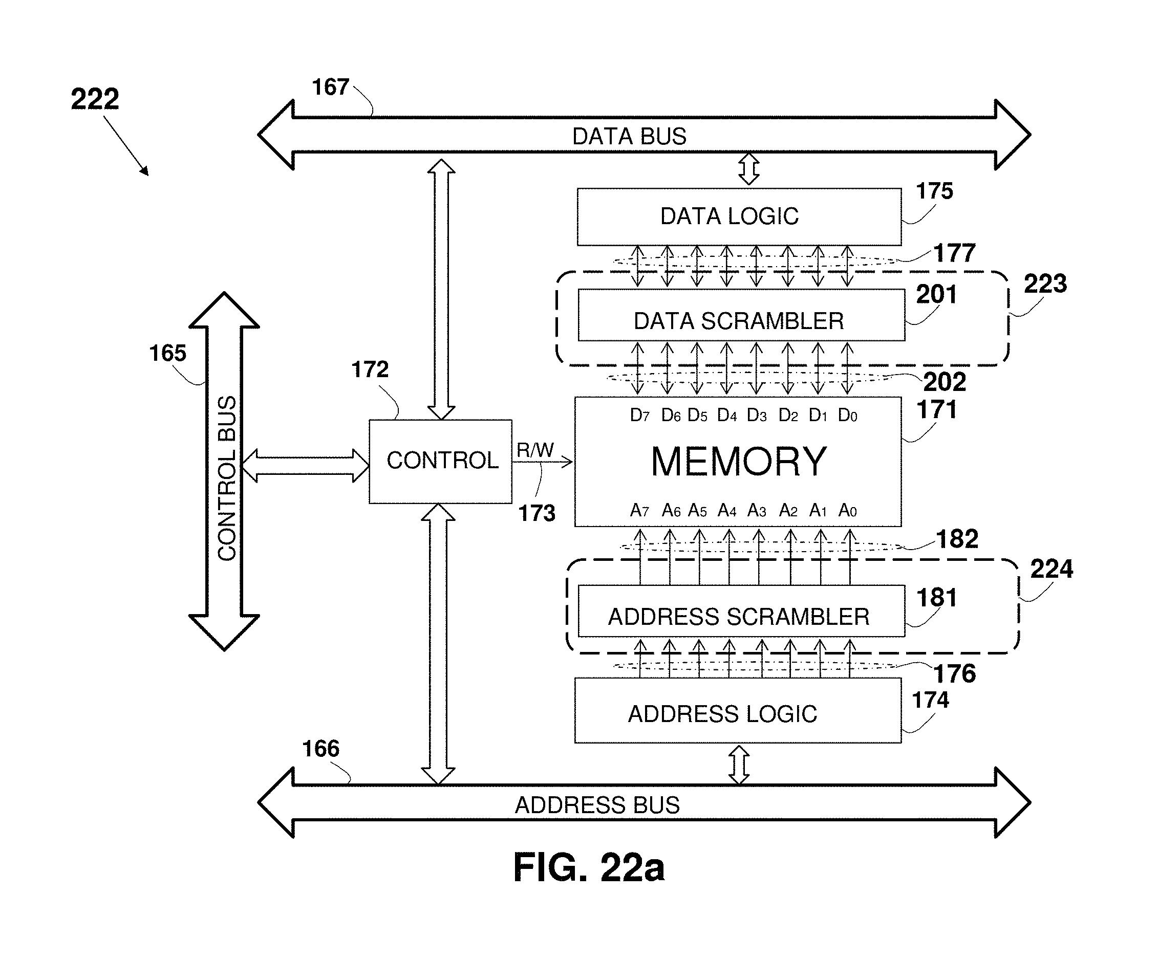 Patent US 9,762,547 B2