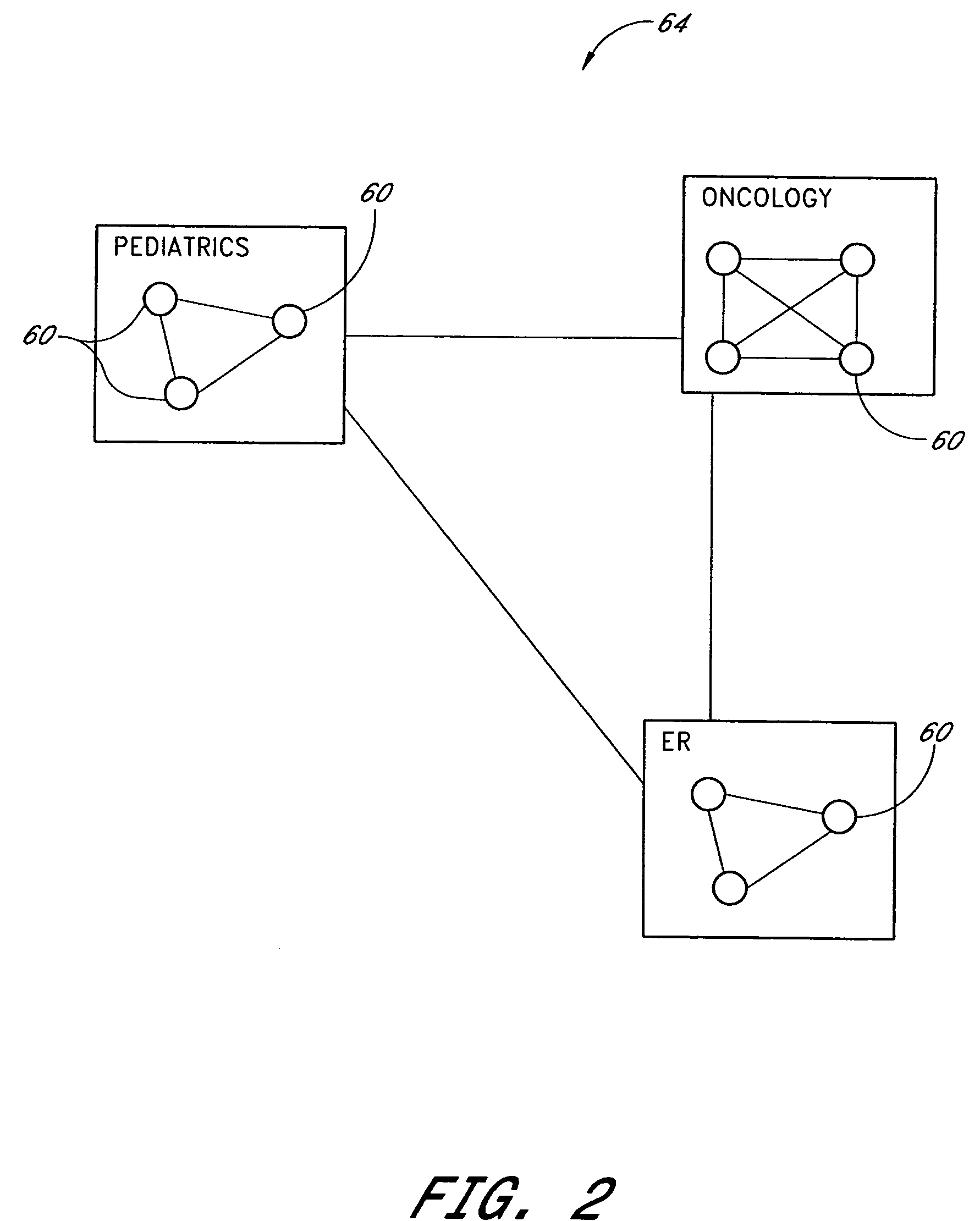 Pinhole Camera Diagram By Brian Barry Wiring Data Images Gallery Patent Us 7 303 080 B2 Rh Insight Rpxcorp Com