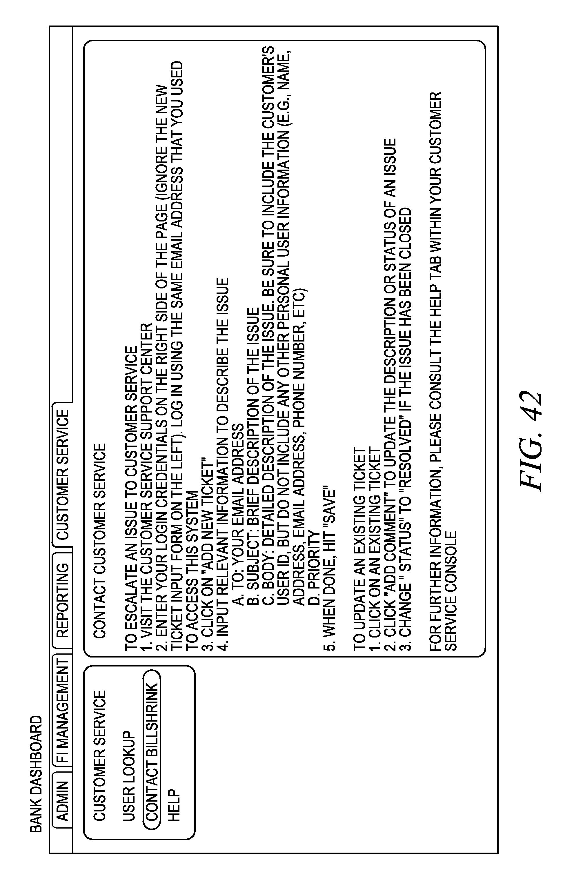 Patent US 8,600,857 B2