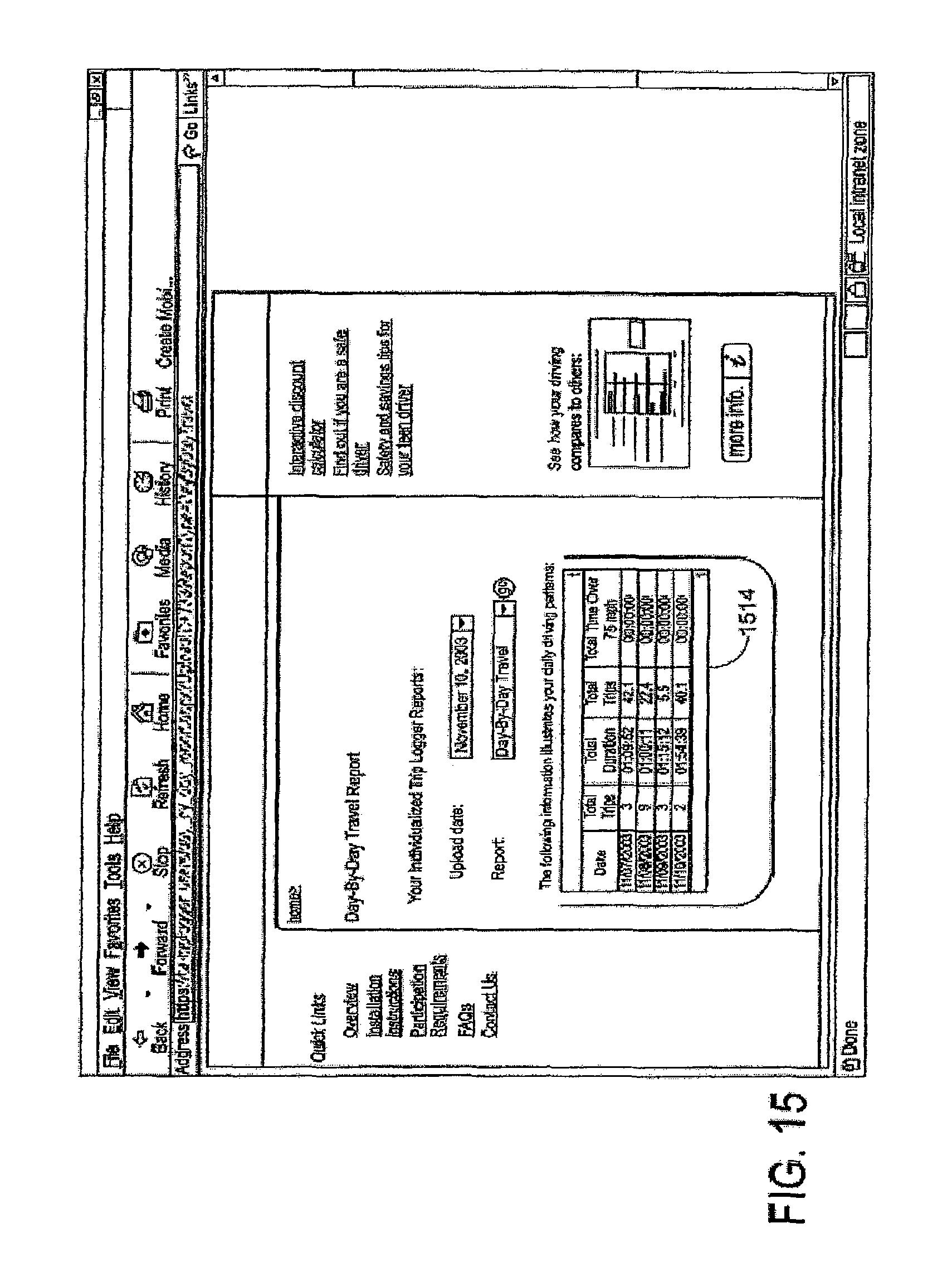 Patent US 8,311,858 B2