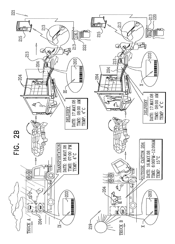 Patent US 10,262,251 B2