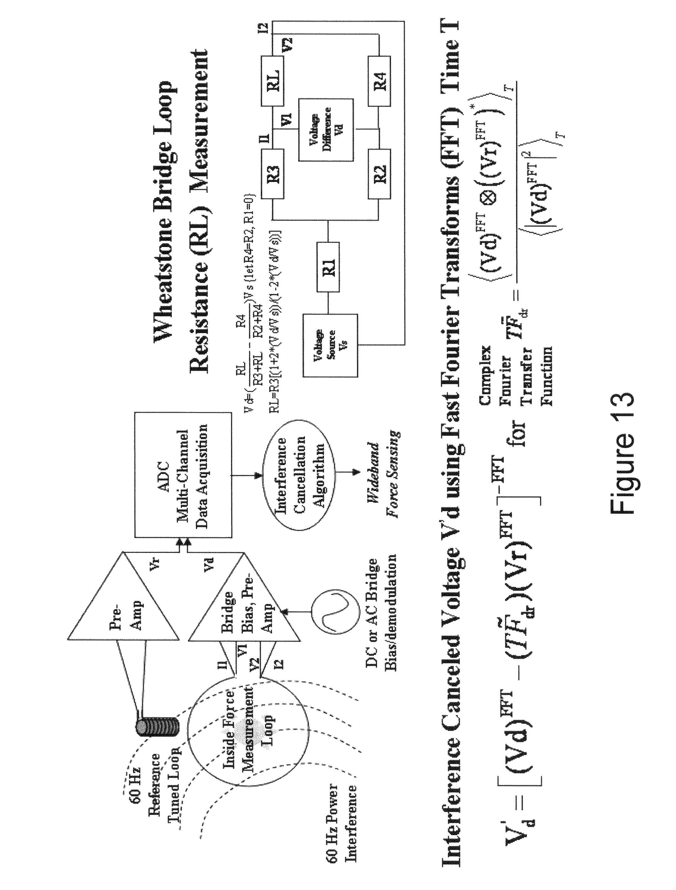 Patent US 8,626,472 B2