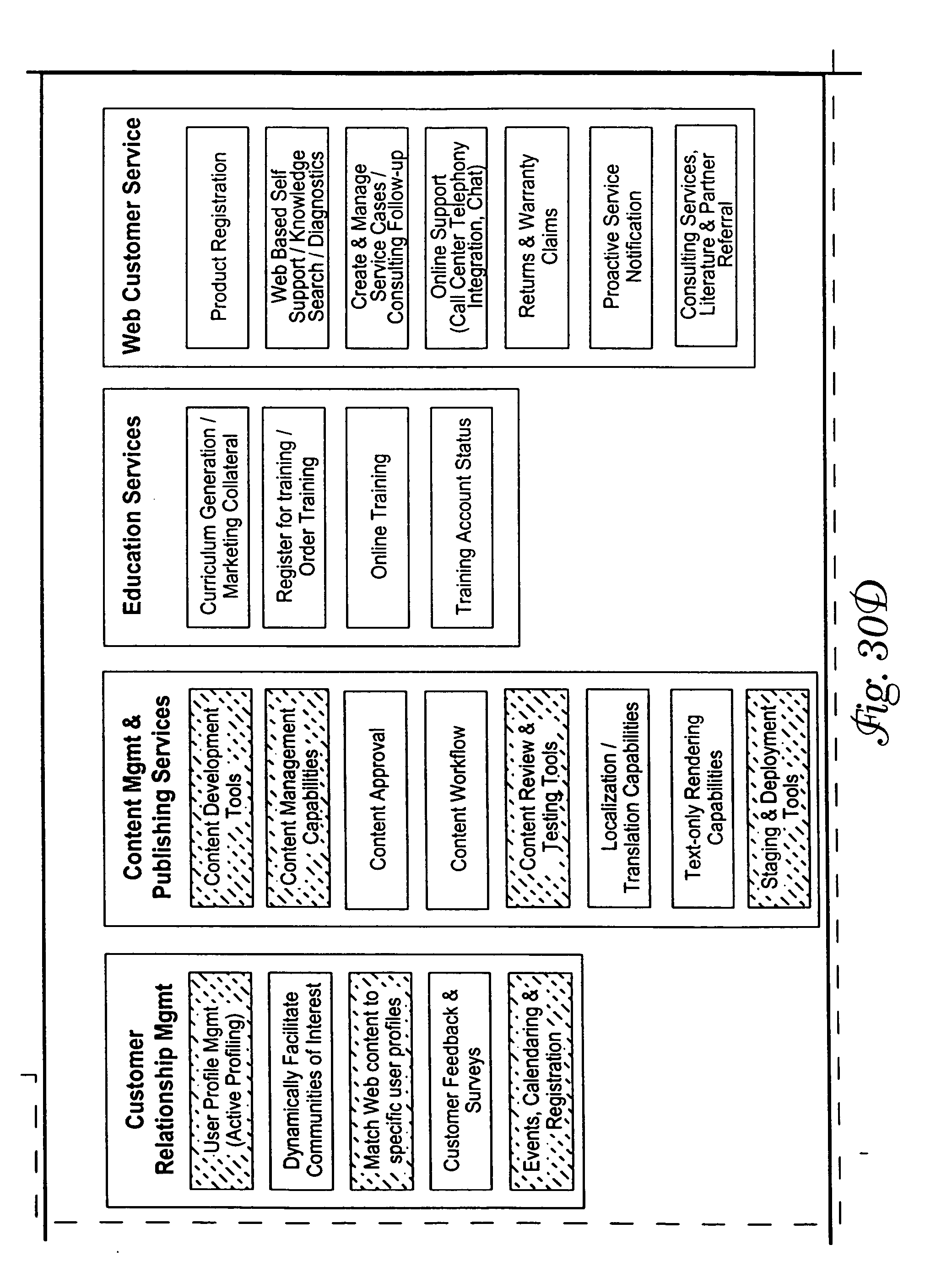 Patent Us 20040107125a1 Keyboard Hp Mini 210 1000 1014 1100 1008 1050 1002 2000 2100 Series Images