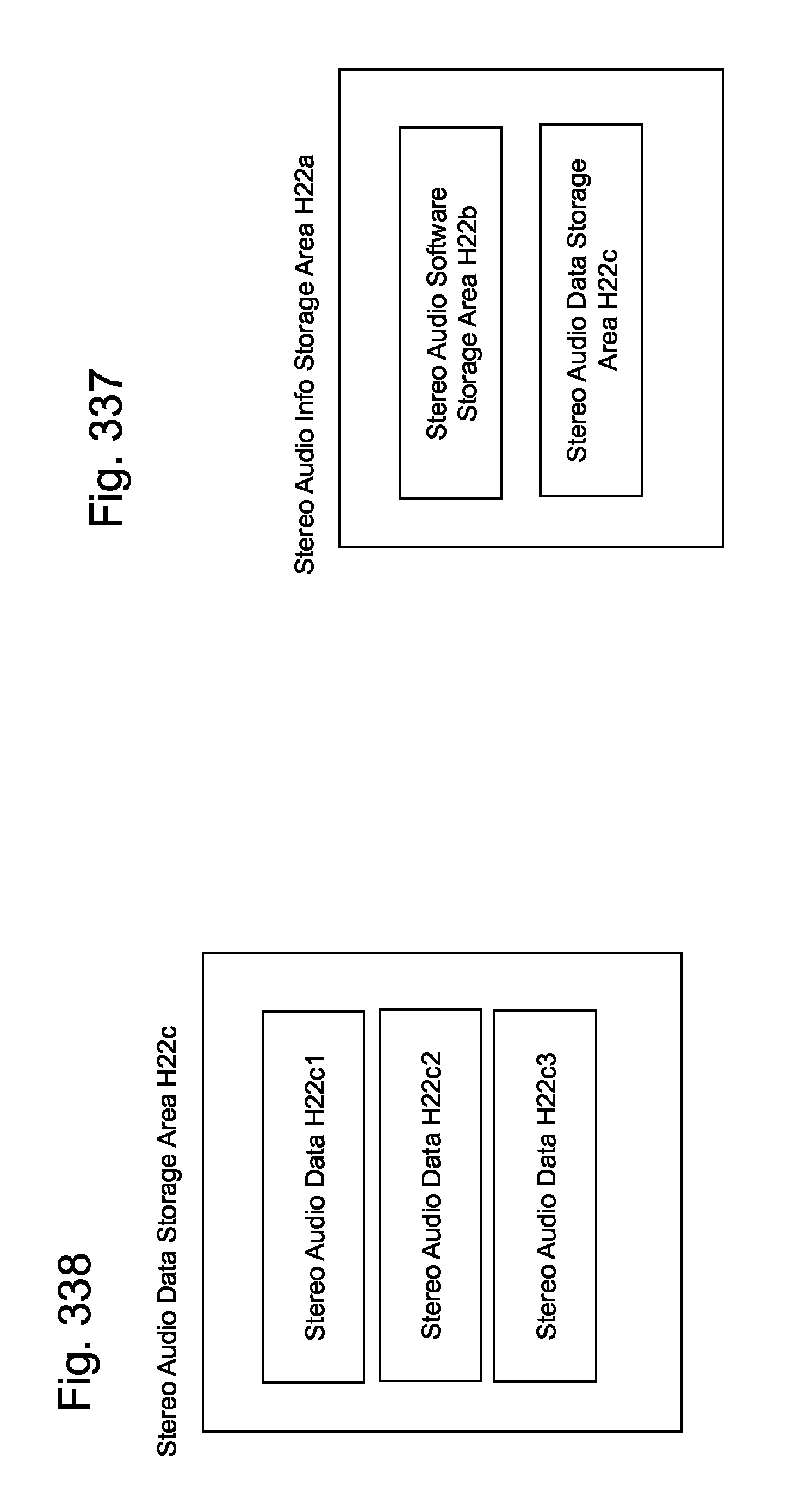Patent US 8,150,458 B1