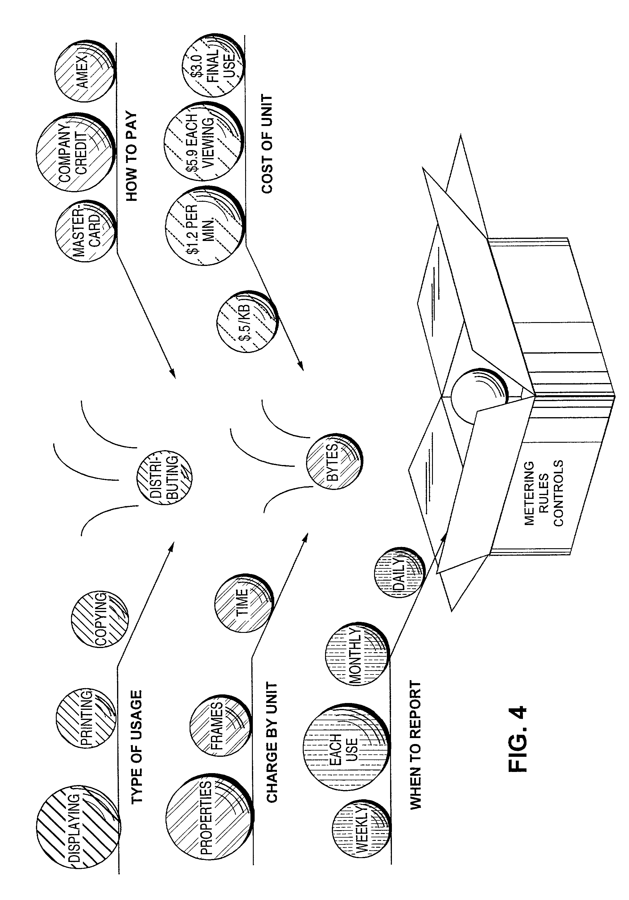 Patent Us 20020112171a1