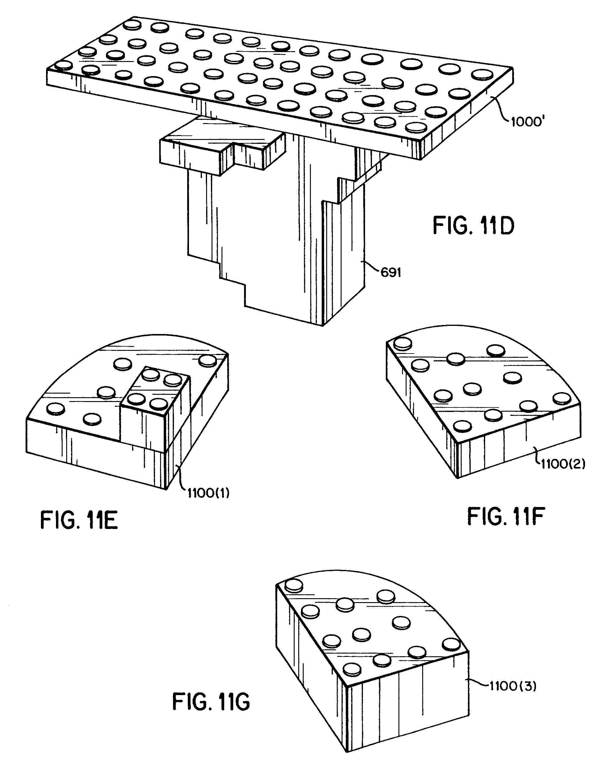 1956 packard clipper box wiring diagram 1953 Packard Patrician patent us 20020112171a1 1956 packard clipper inside 1956 packard clipper