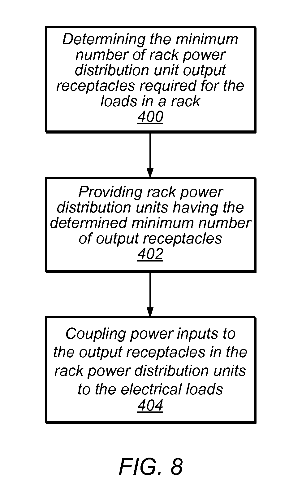 Patent US 8,836,175 B1
