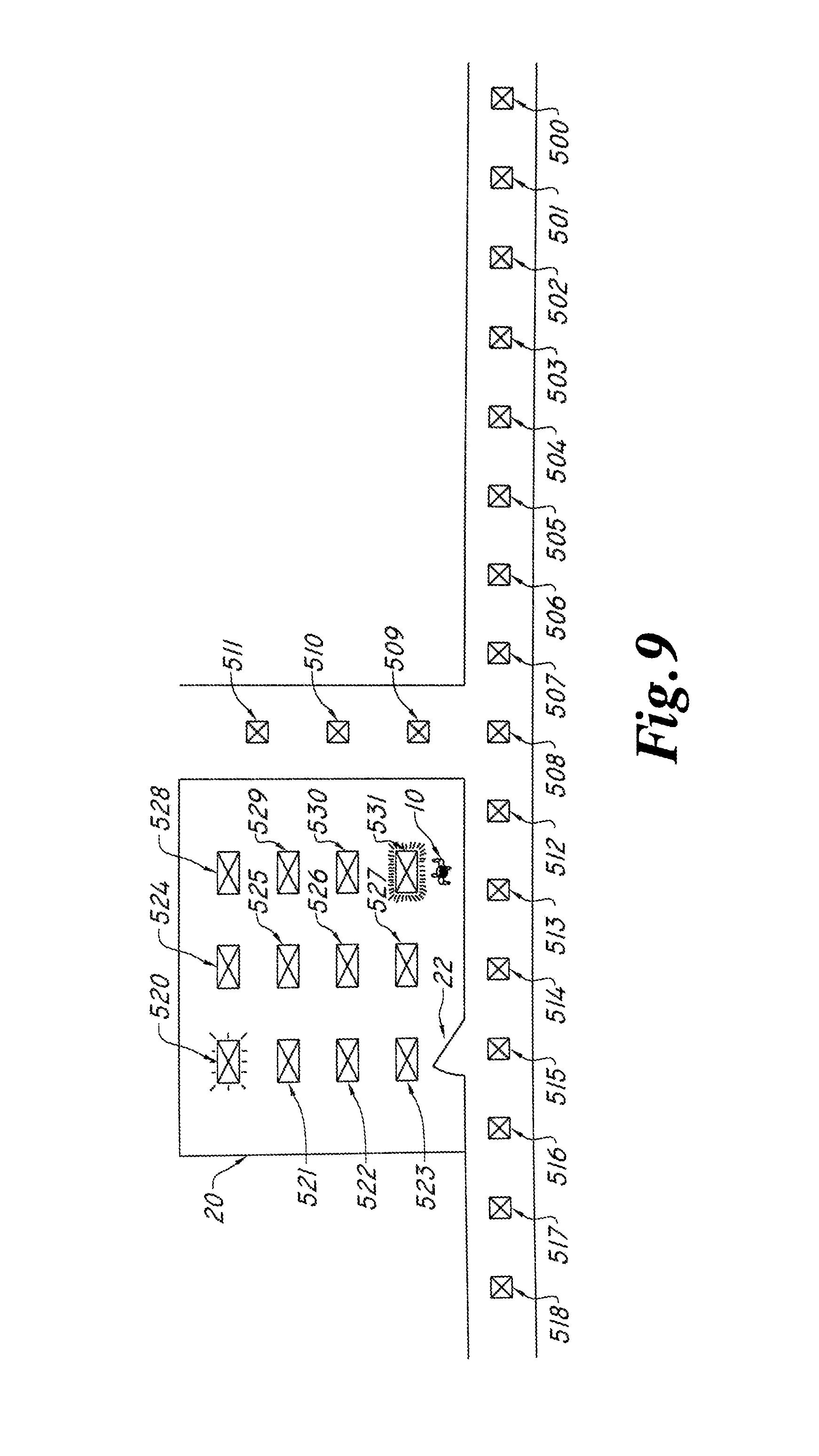 Patent US 9,265,112 B2