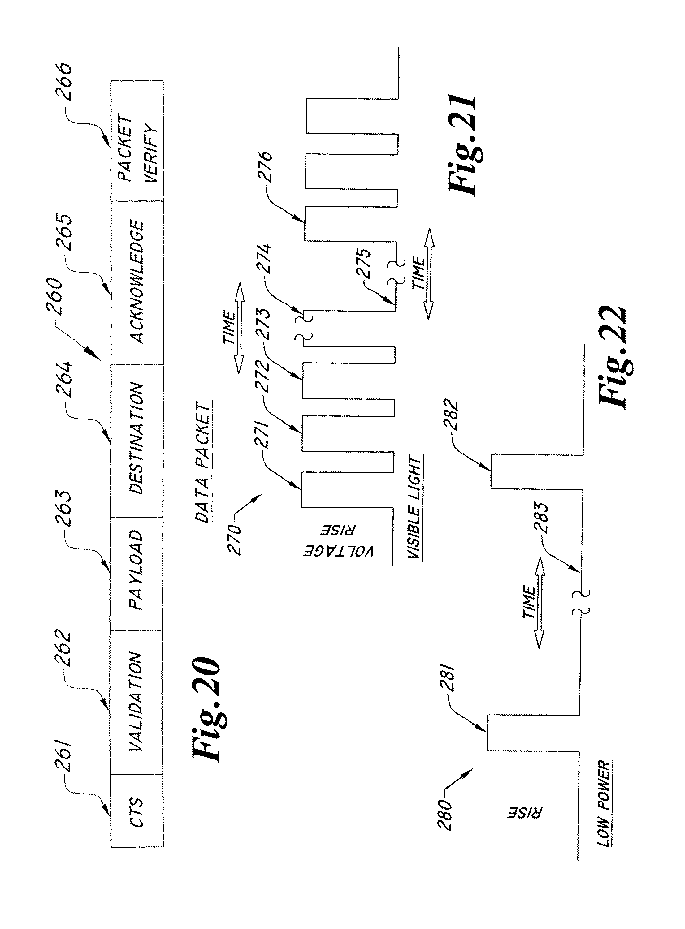 Dc Stepdown Converter Circuit Diagram Tradeoficcom Simple Patent Us 9265112 B2