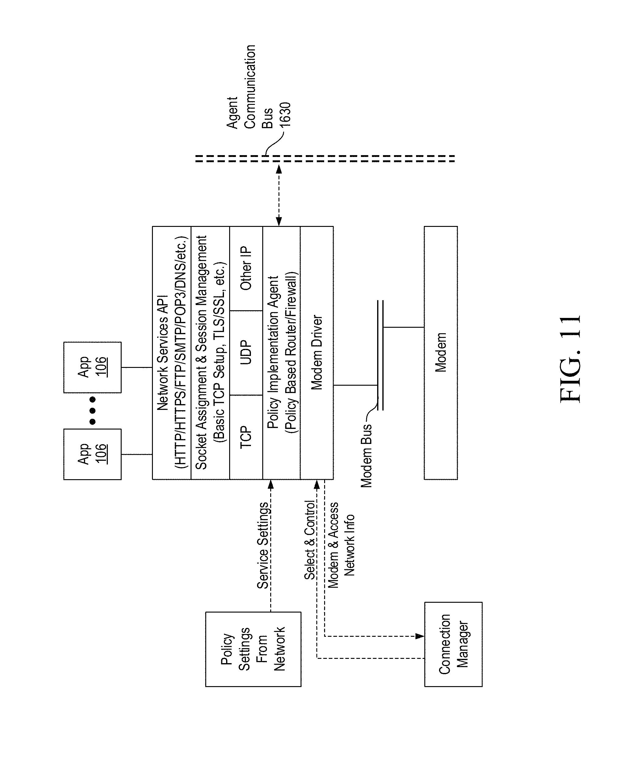 Patent Us 9955332 B2 Sandbox Free Download Wiring Diagrams Pictures Images