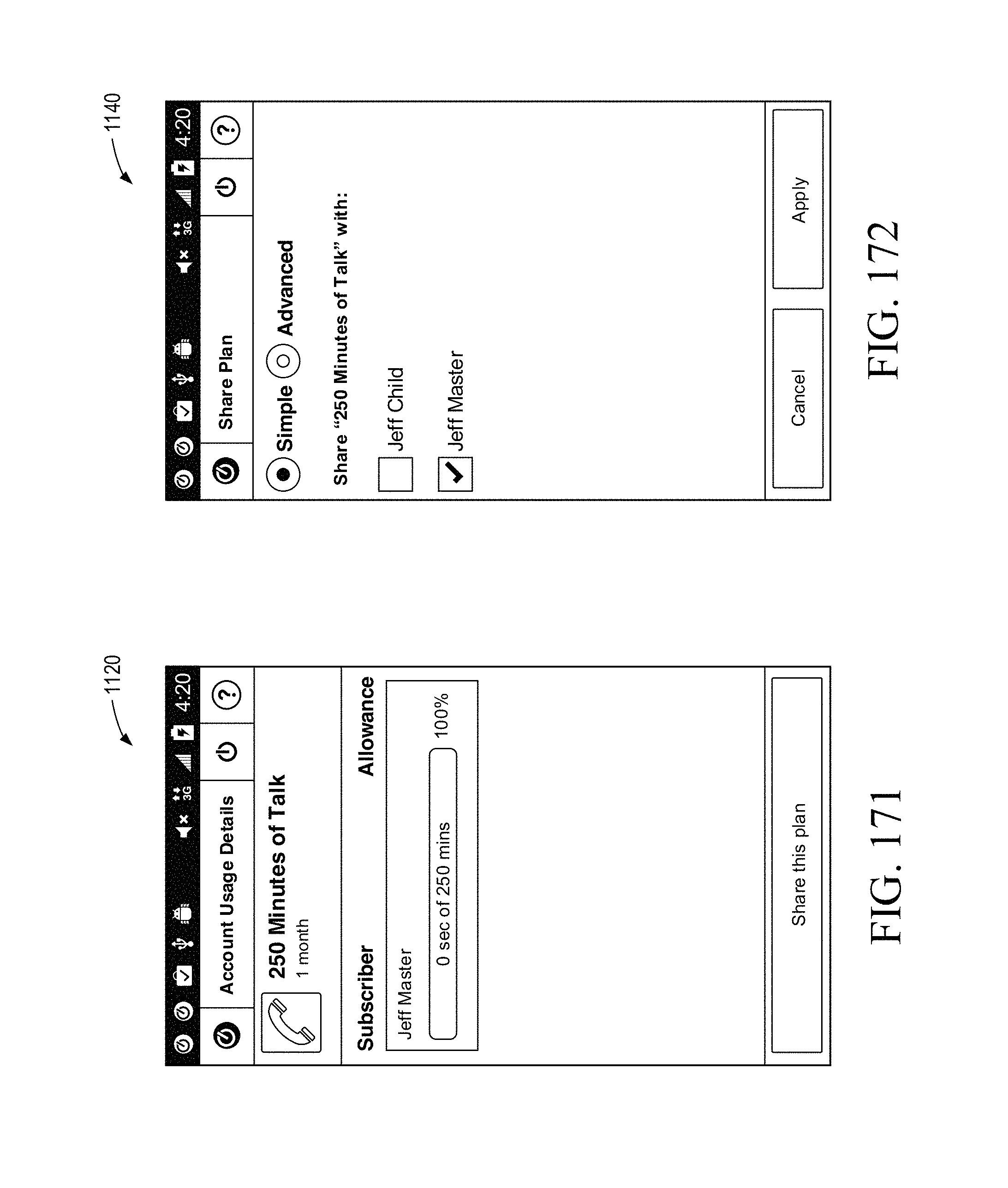 Patent US 9,955,332 B2