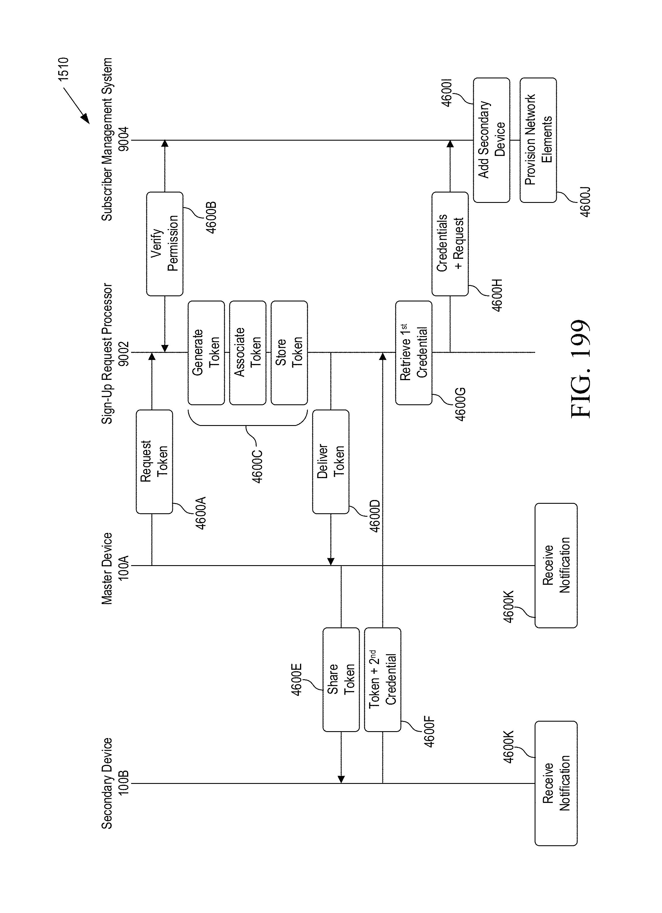 circuit diagram hqew net all wiring diagram Simple Circuit