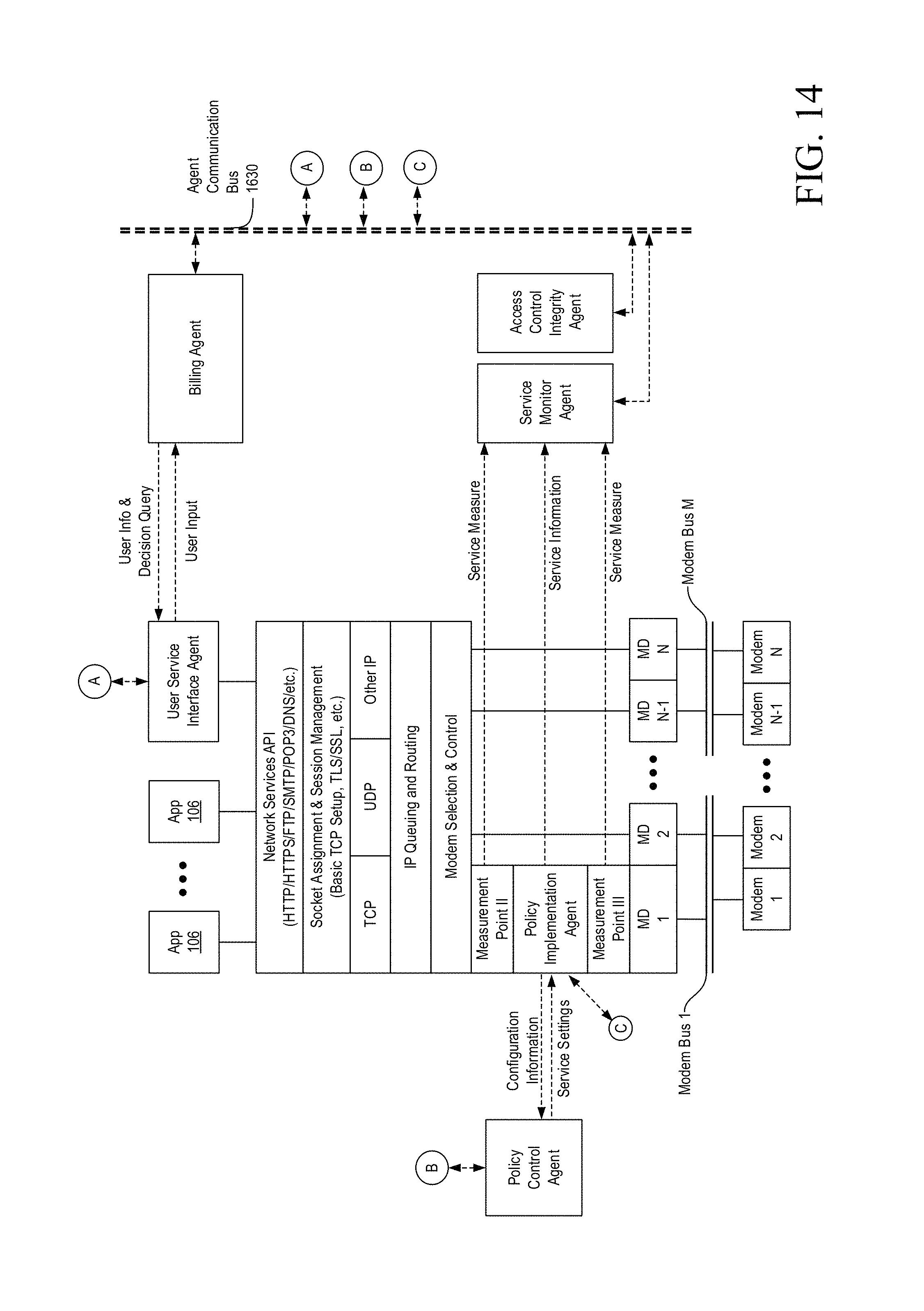 Gateway M-152 Agere Modem Windows 8 X64