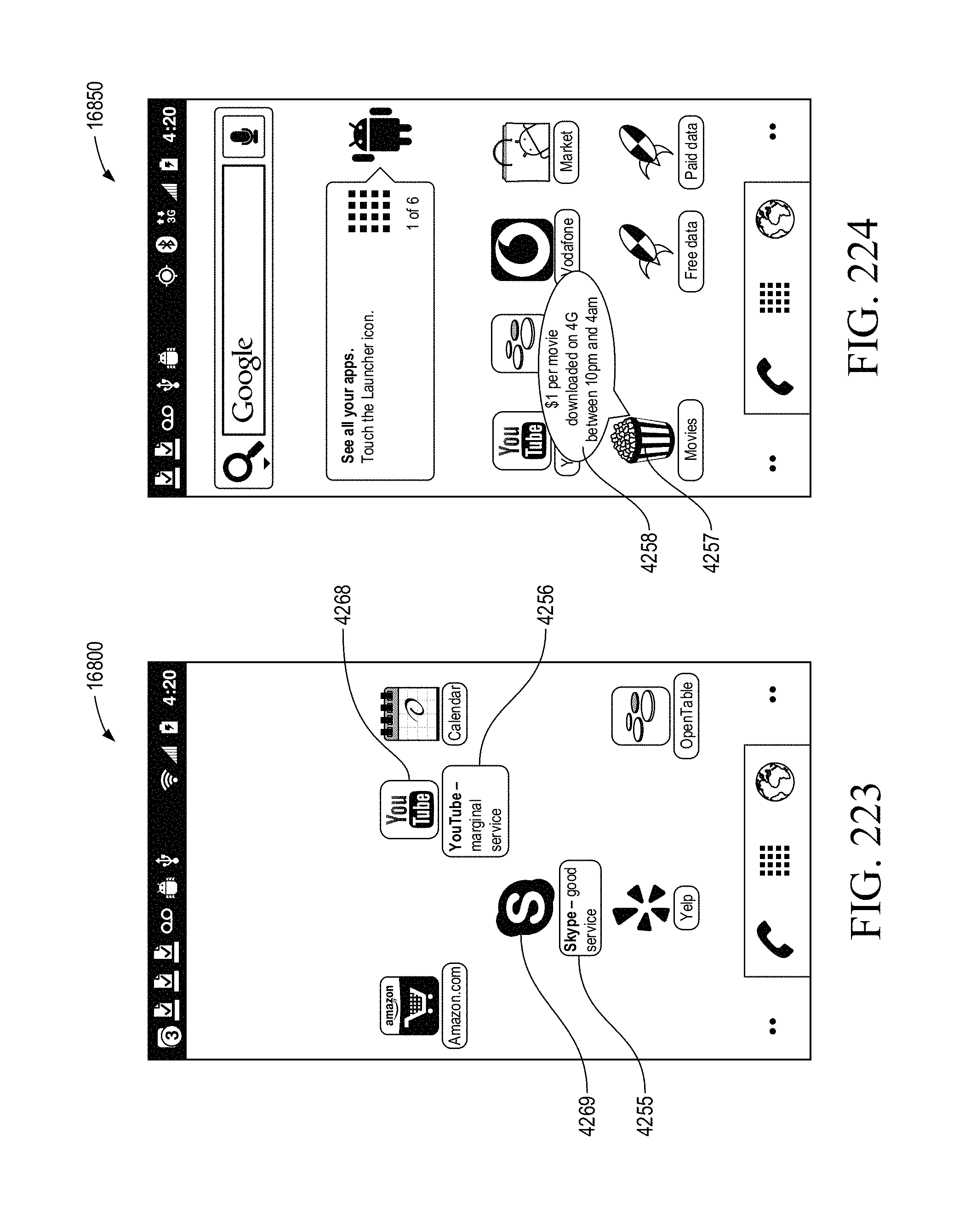 Basic Pushpull Converter Circuit Diagram Tradeoficcom Patent Us 9955332 B2