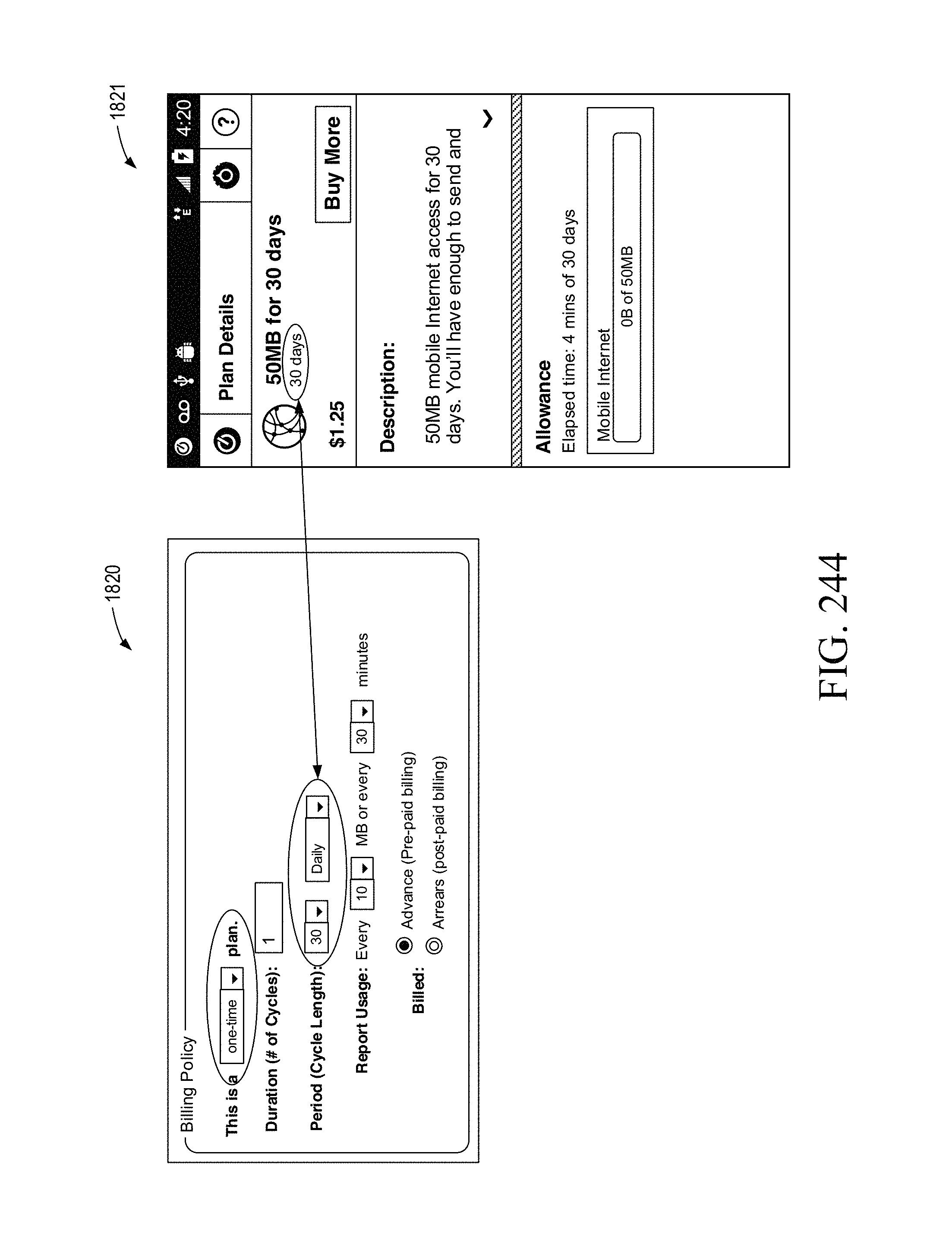 negative peak detector circuit diagram tradeoficcom electrical rh uyunfw7d segredosdasvendasdiretas info