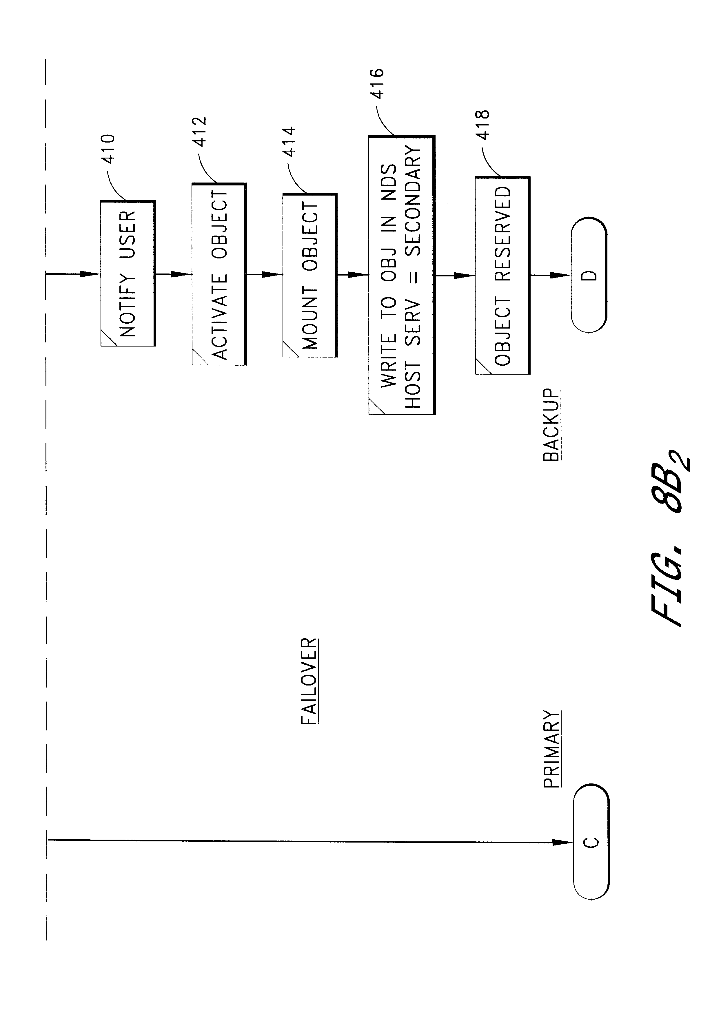 Patent US 6,292,905 B1