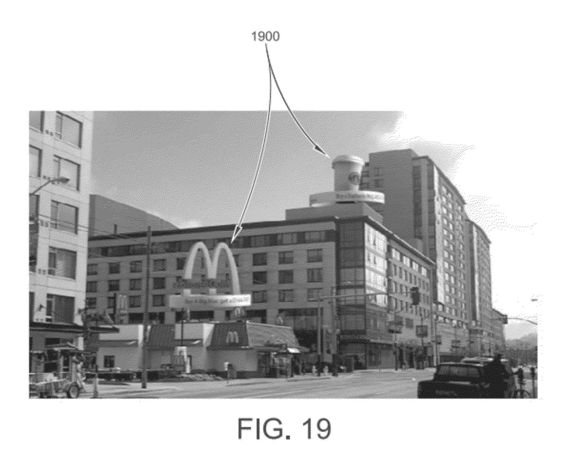 Patent US 9,128,281 B2