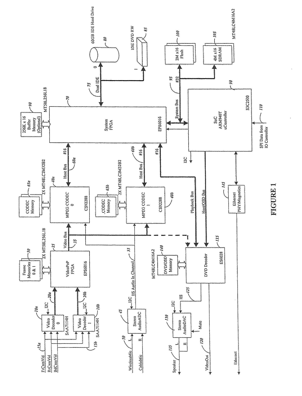 Patent Us 9871993 B2 79 Honda Pa 50 Wiring Diagram Images