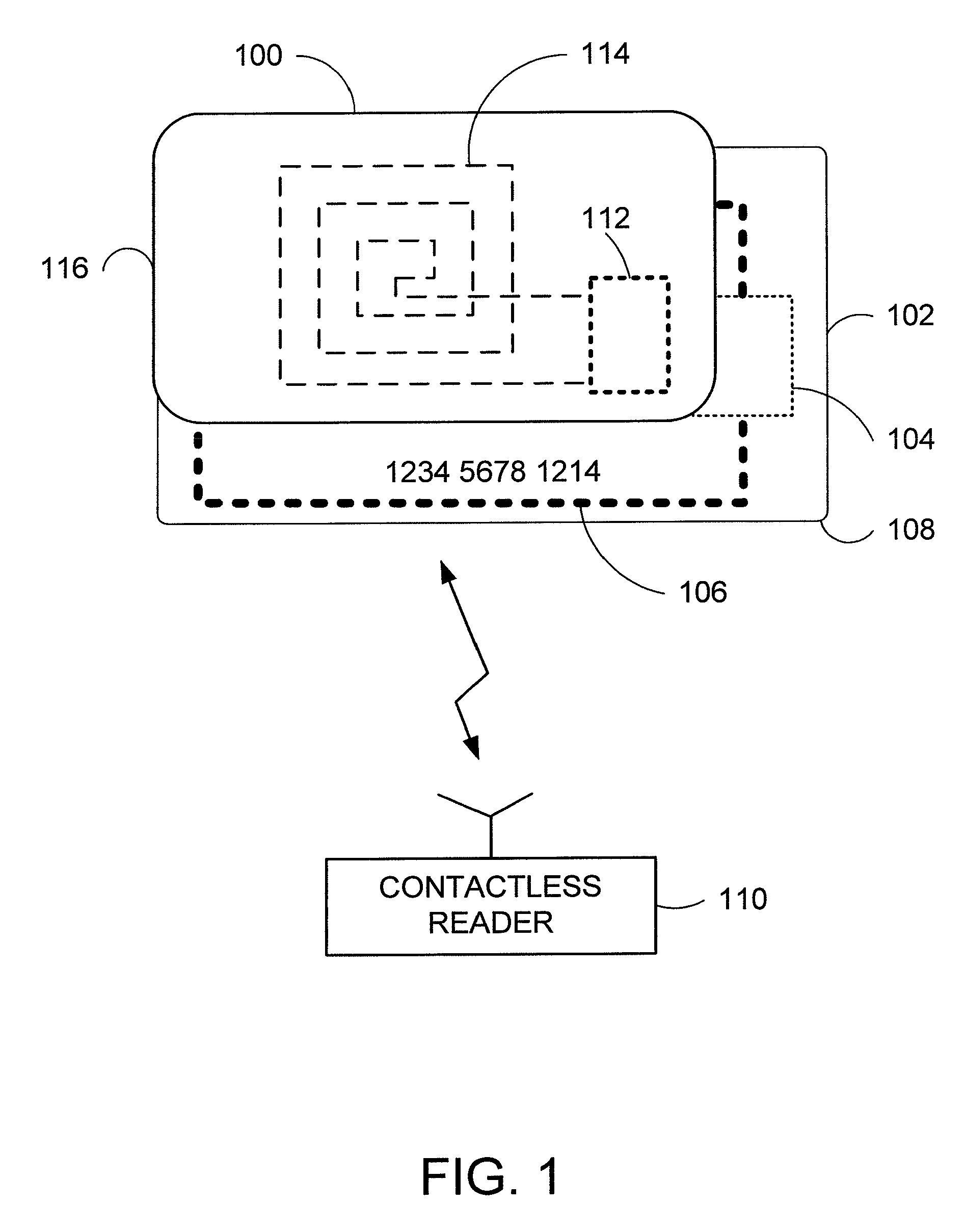 Patent Us 8145191 B2 Electronic Lock Smartcard4 Circuit Diagram Simple Schematic Images