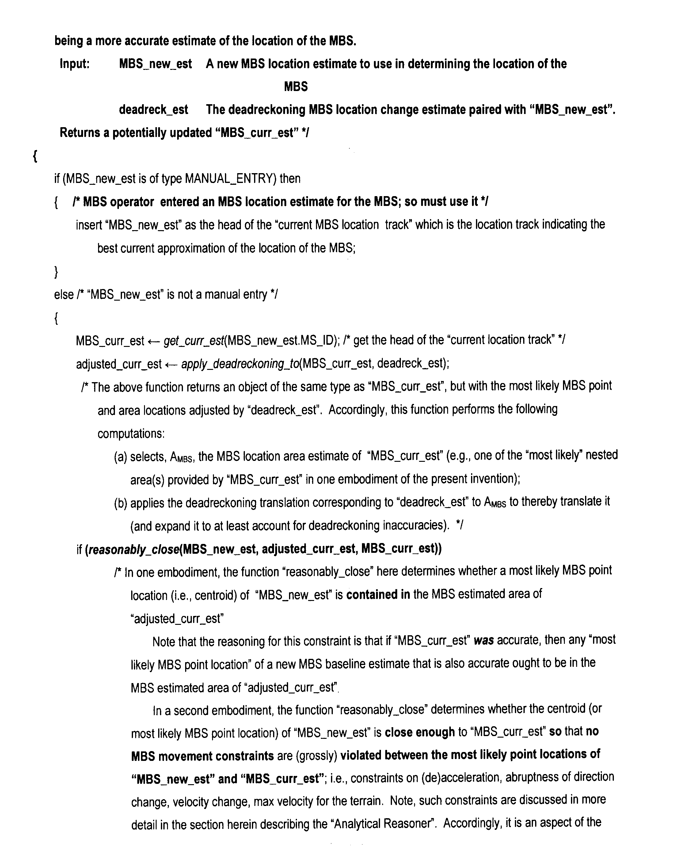Patent US 8,994,591 B2