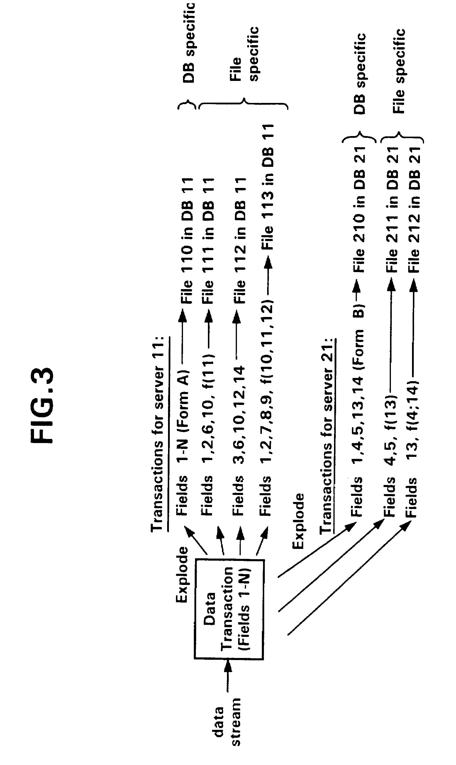 Patent US 7,334,024 B2