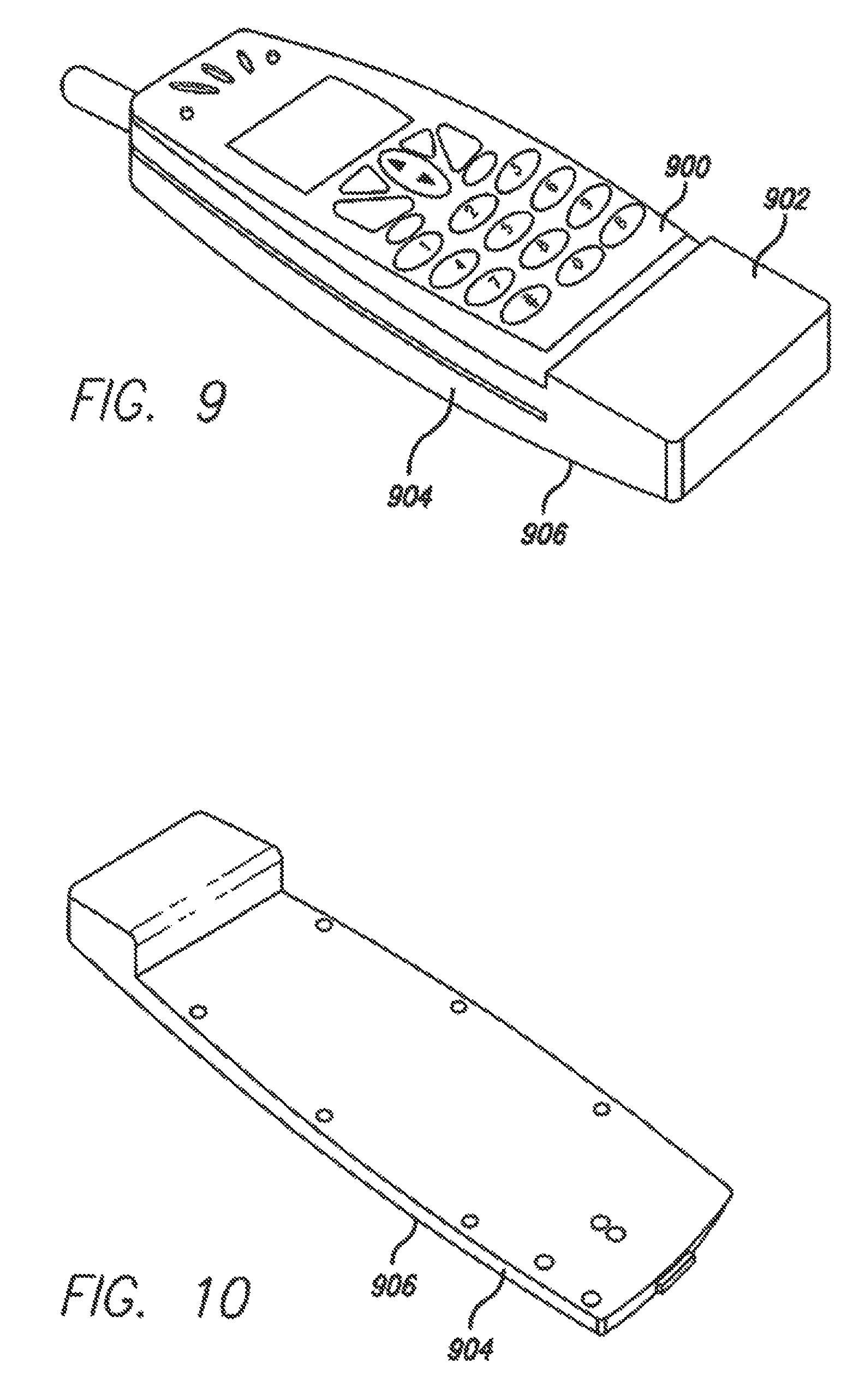 honda element wiring harness diagram liry  u2022 wiring diagram