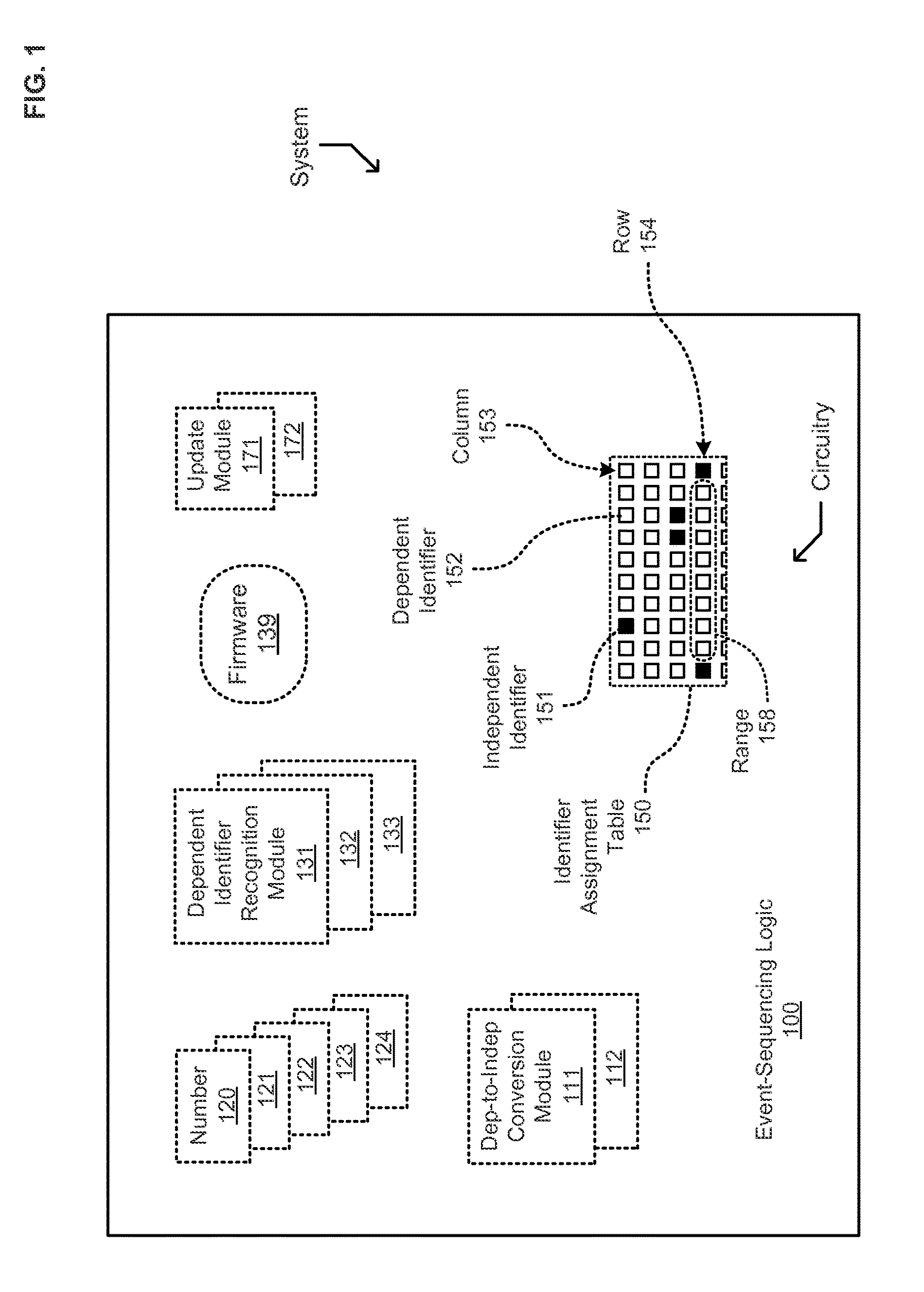 Patent Us 9774728 B2 Circuit Diagram Additionally Rf Transmitter On Untested Images