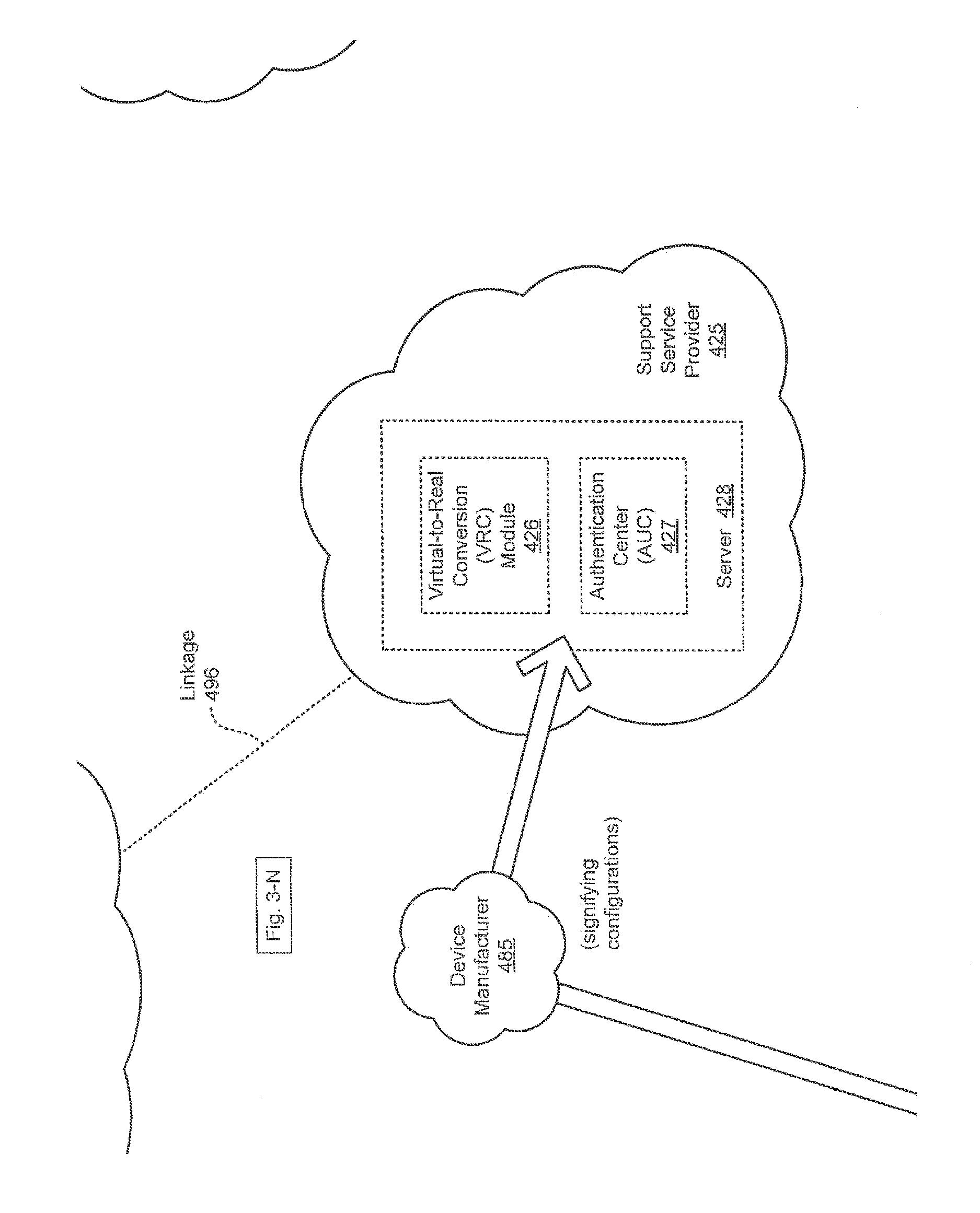 Patent Us 9774728 B2 Relay Circuit In Multisim Images