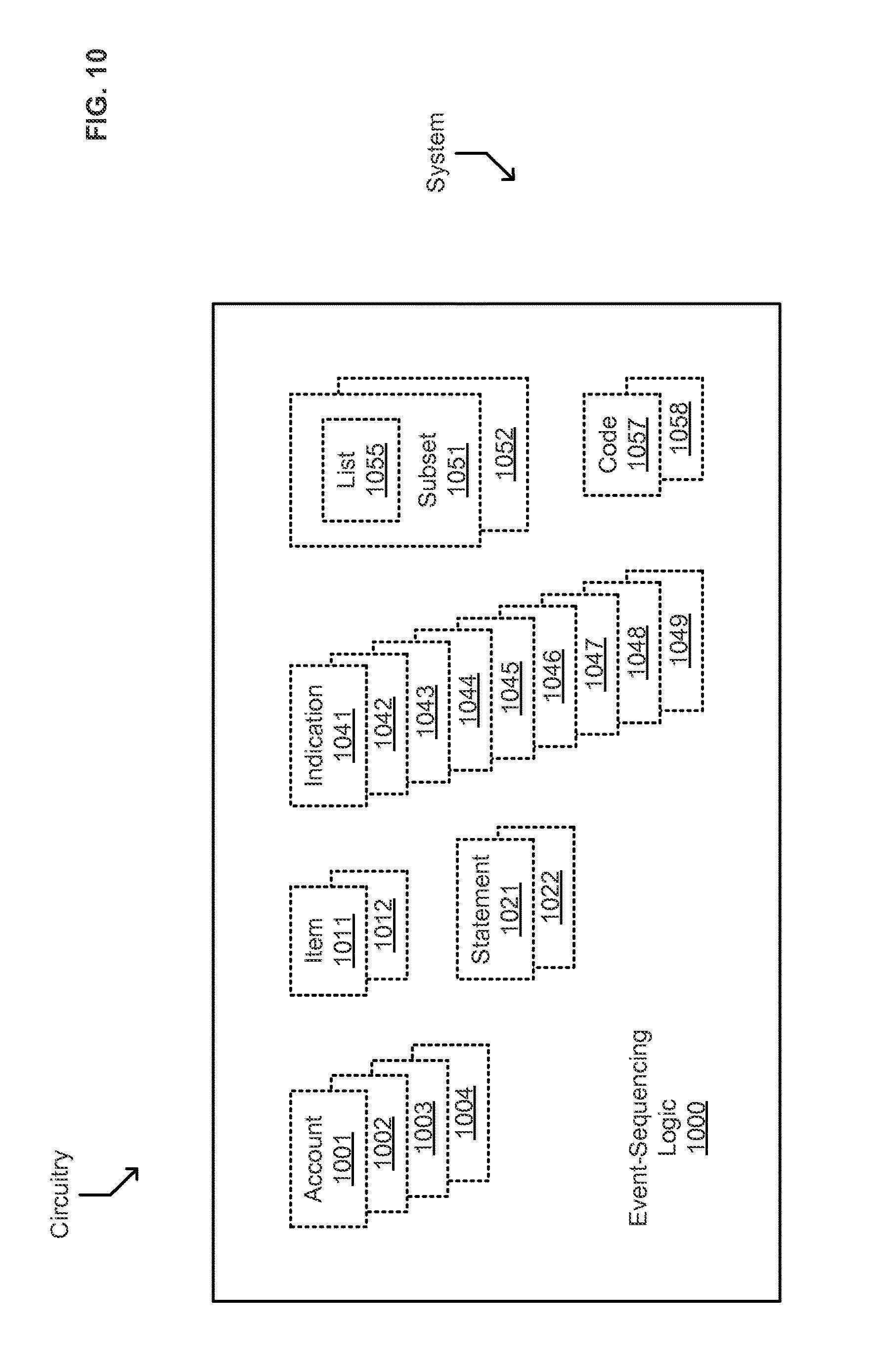 relay circuit diagram usc interactive media games
