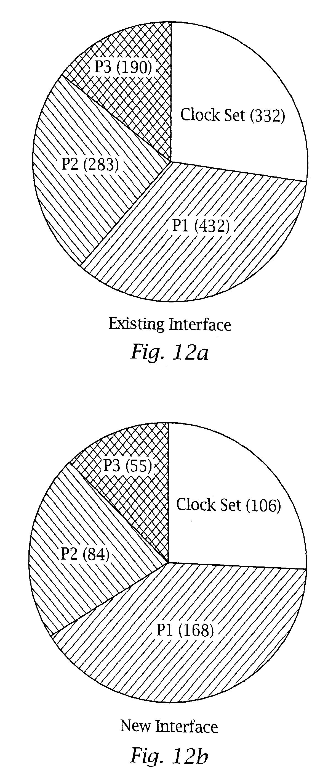 Patent Us 7974714 B2 Htc One X Block Diagram