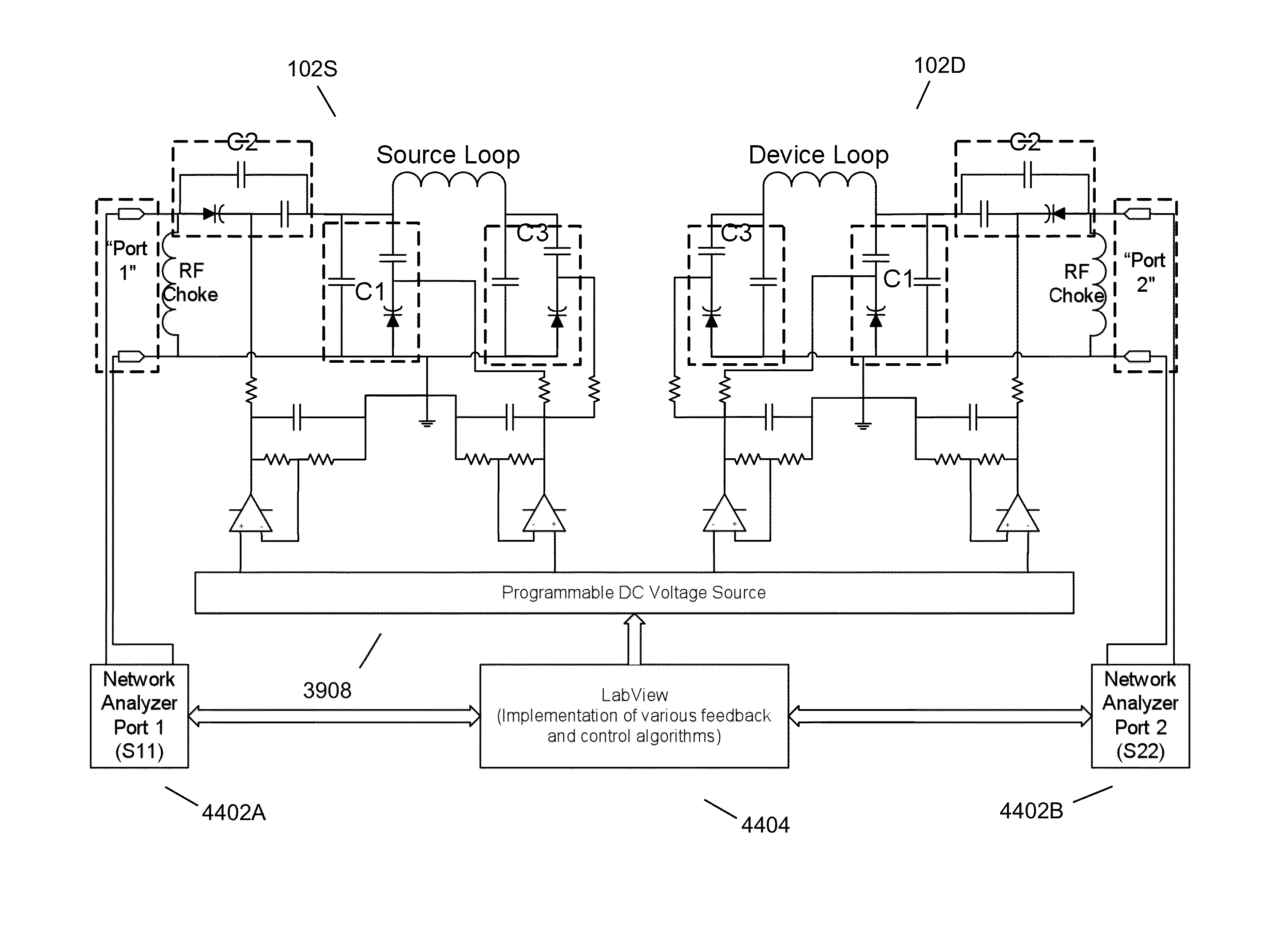 Patent Us 8487480 B1 Igniter Circuit Diagram In Addition Fm Transmitter First Claim
