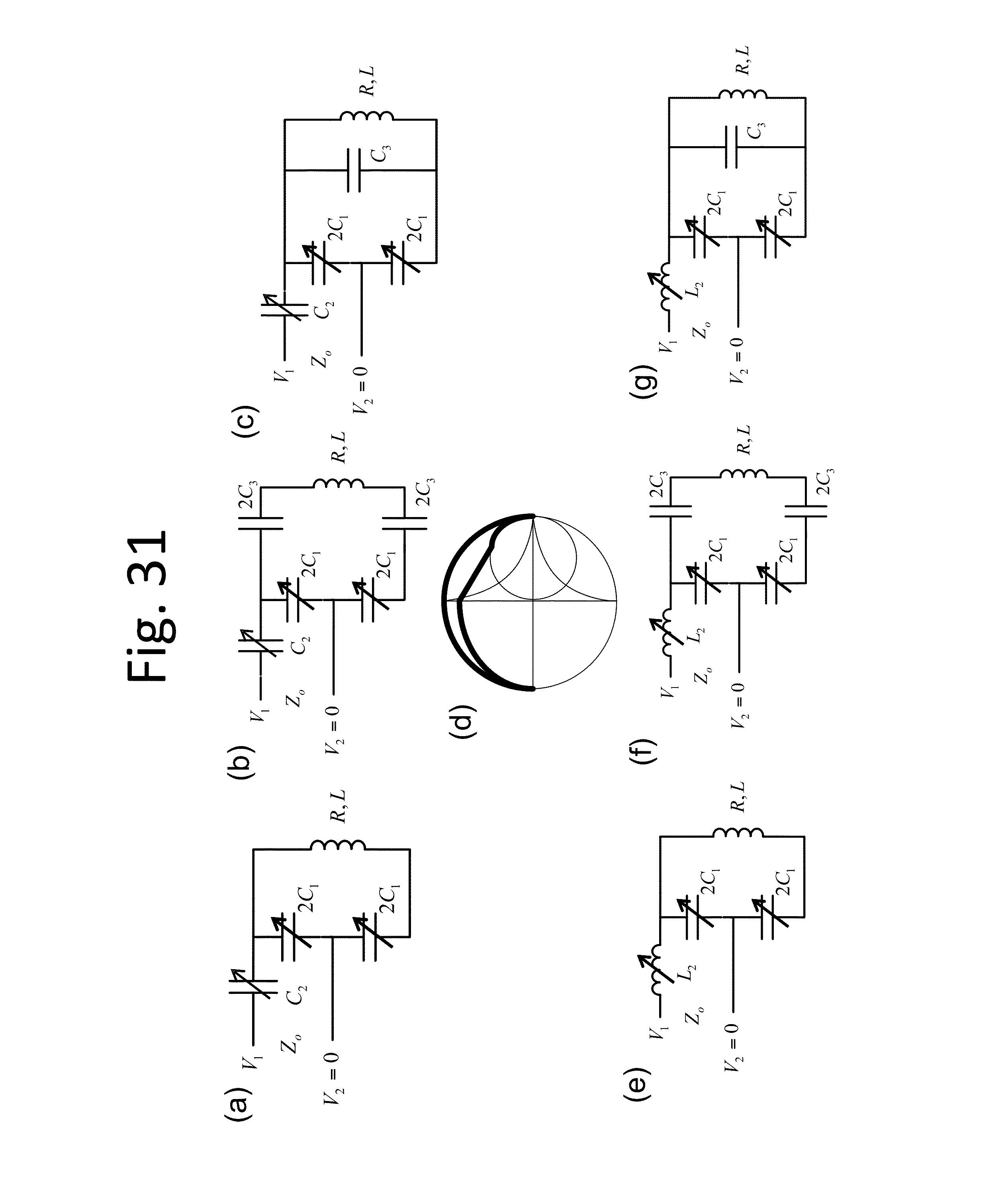 Patent Us 8487480 B1 Radiosparkscomschematics Indexoscillators11 2 2016 Images