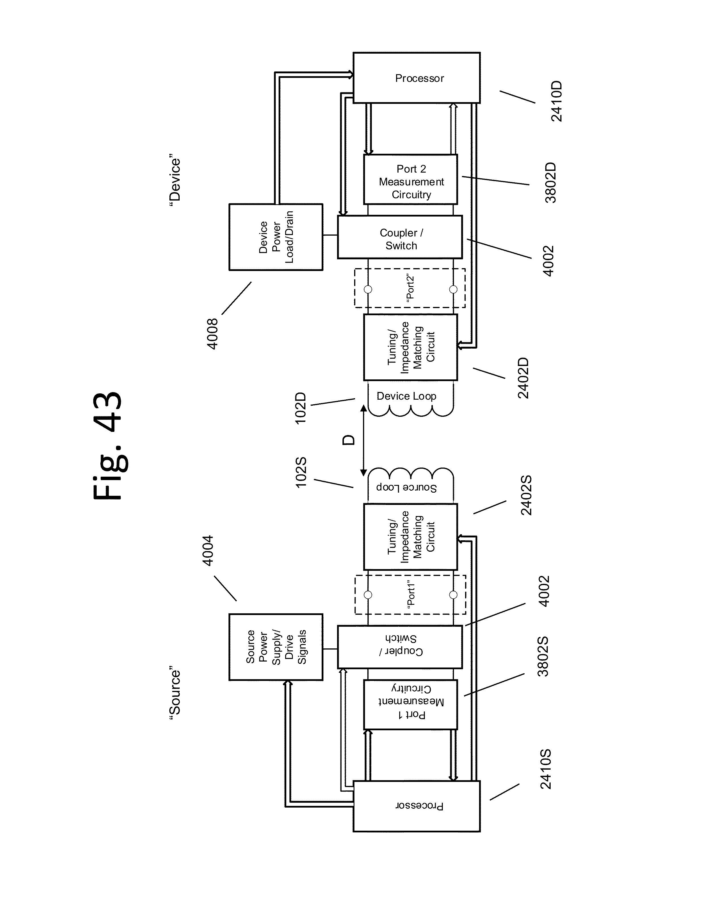 Patent Us 8487480 B1 Schematic Diagram Analog Multimeter Philips Tv Diagrams Images
