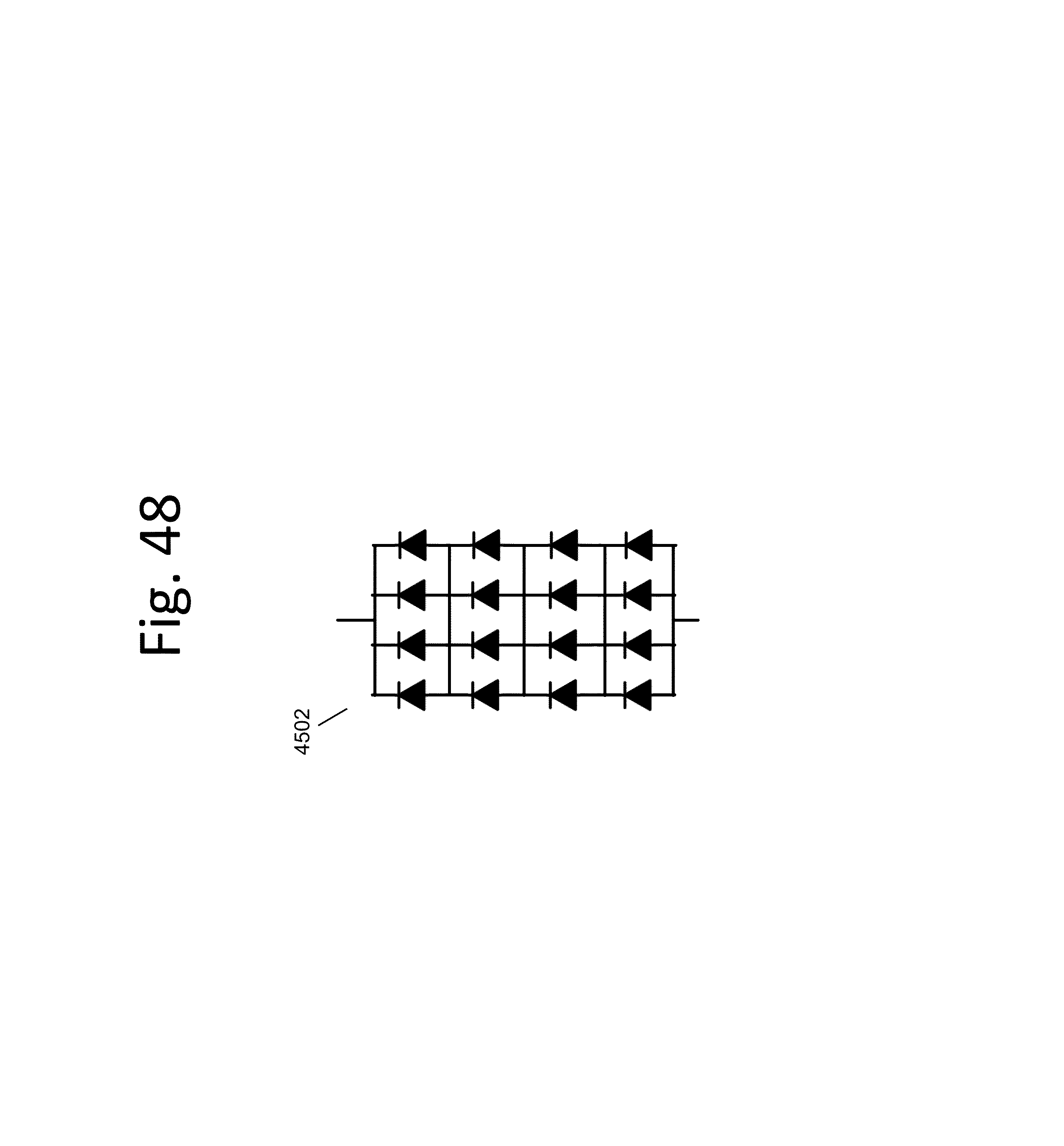 Patent Us 8487480 B1 Lithium Ion Battery Charger Circuit Schematic Furthermore Doorbell Images