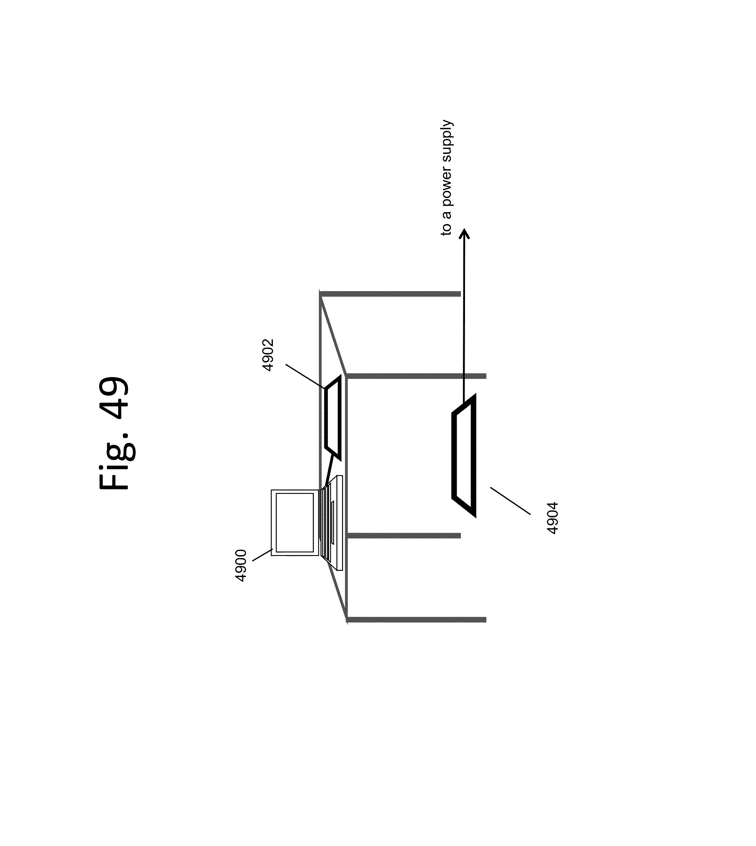 Patent Us 8487480 B1 Classd Audio Amplifier Reference Design Nxp Images