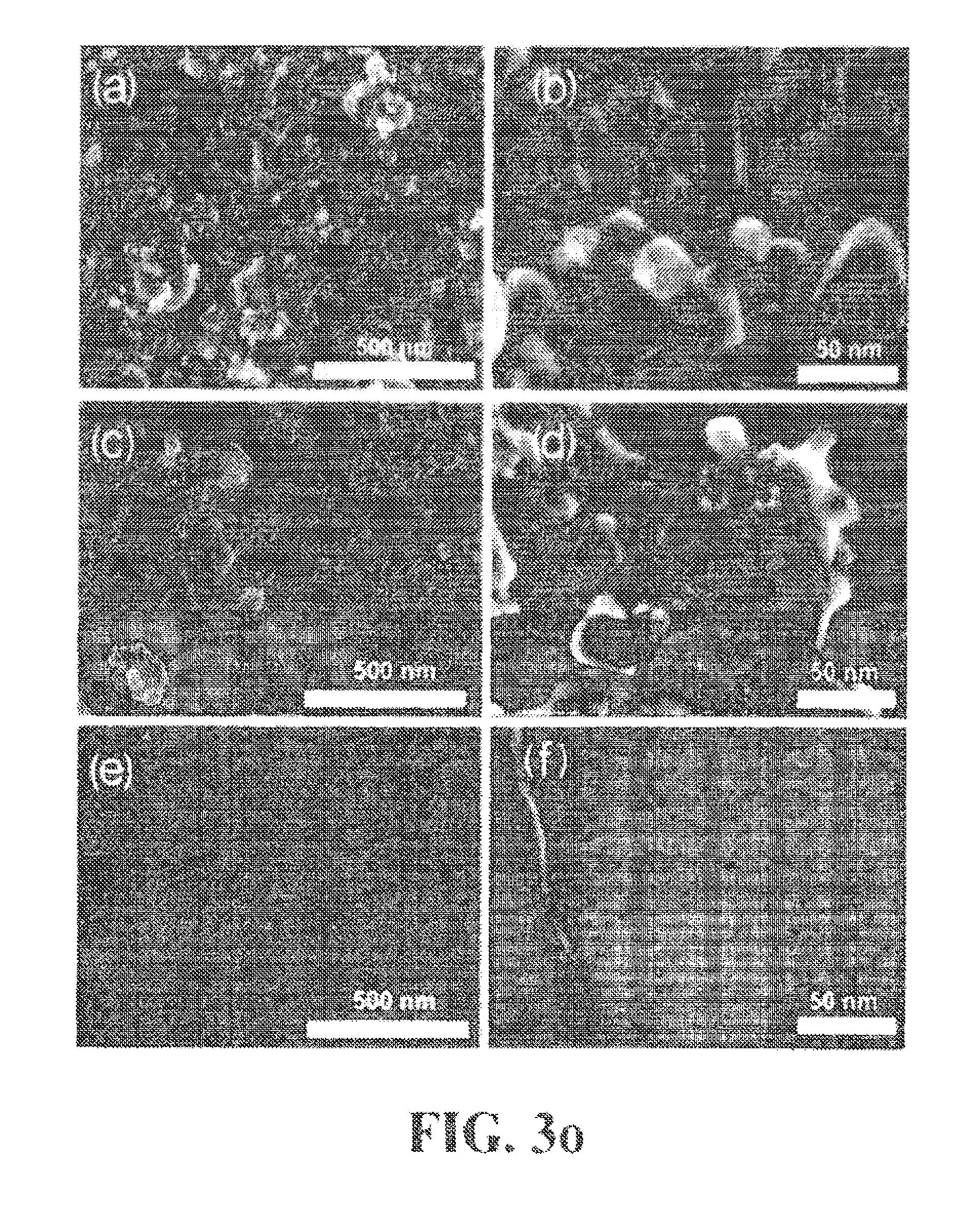 Patent US 8 530 940 B2