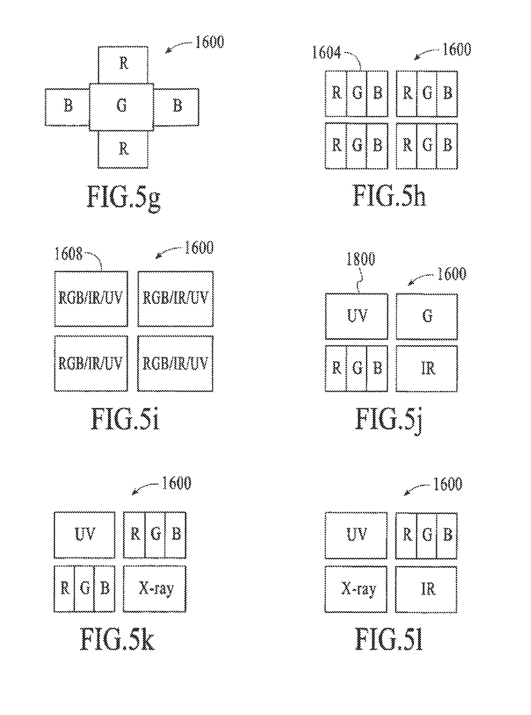 Patent Us 8530940 B2 Exposed Wire On Schematic Symbol Images