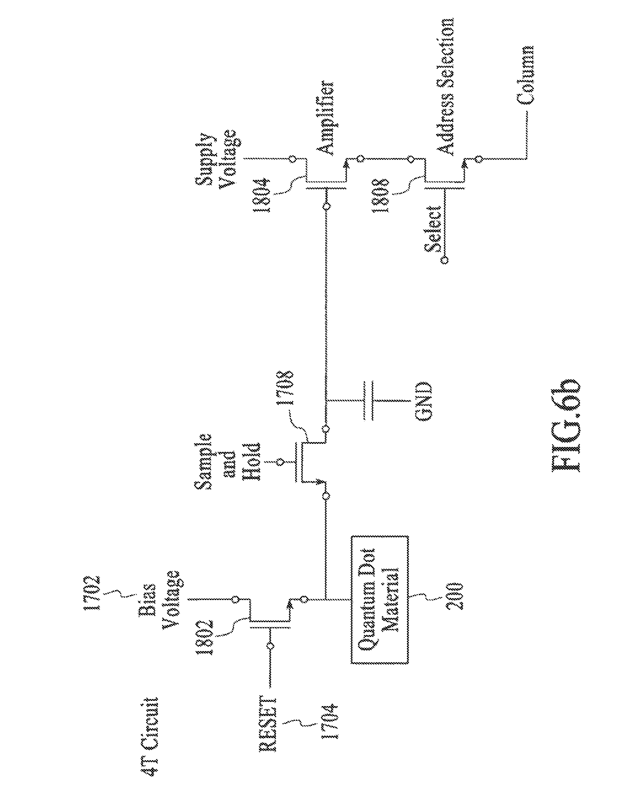 Patent Us 8530940 B2 About Gain Programmable Isolation Amplifier Circuit Othercircuit Images