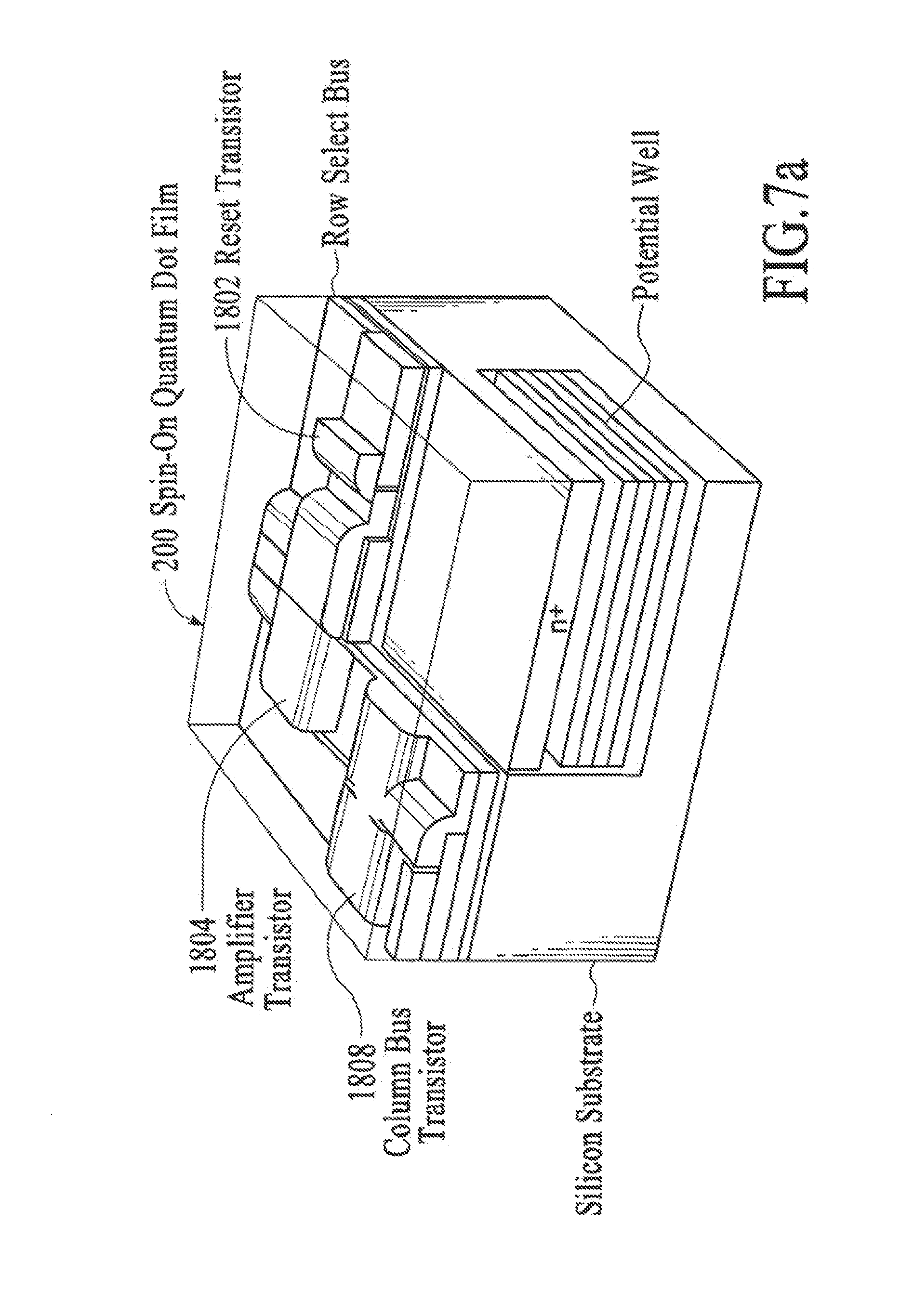 Patent Us 8530940 B2 2g Fuse Box Layouts Merged 77 Cover Map Fuses Diagram Location Images