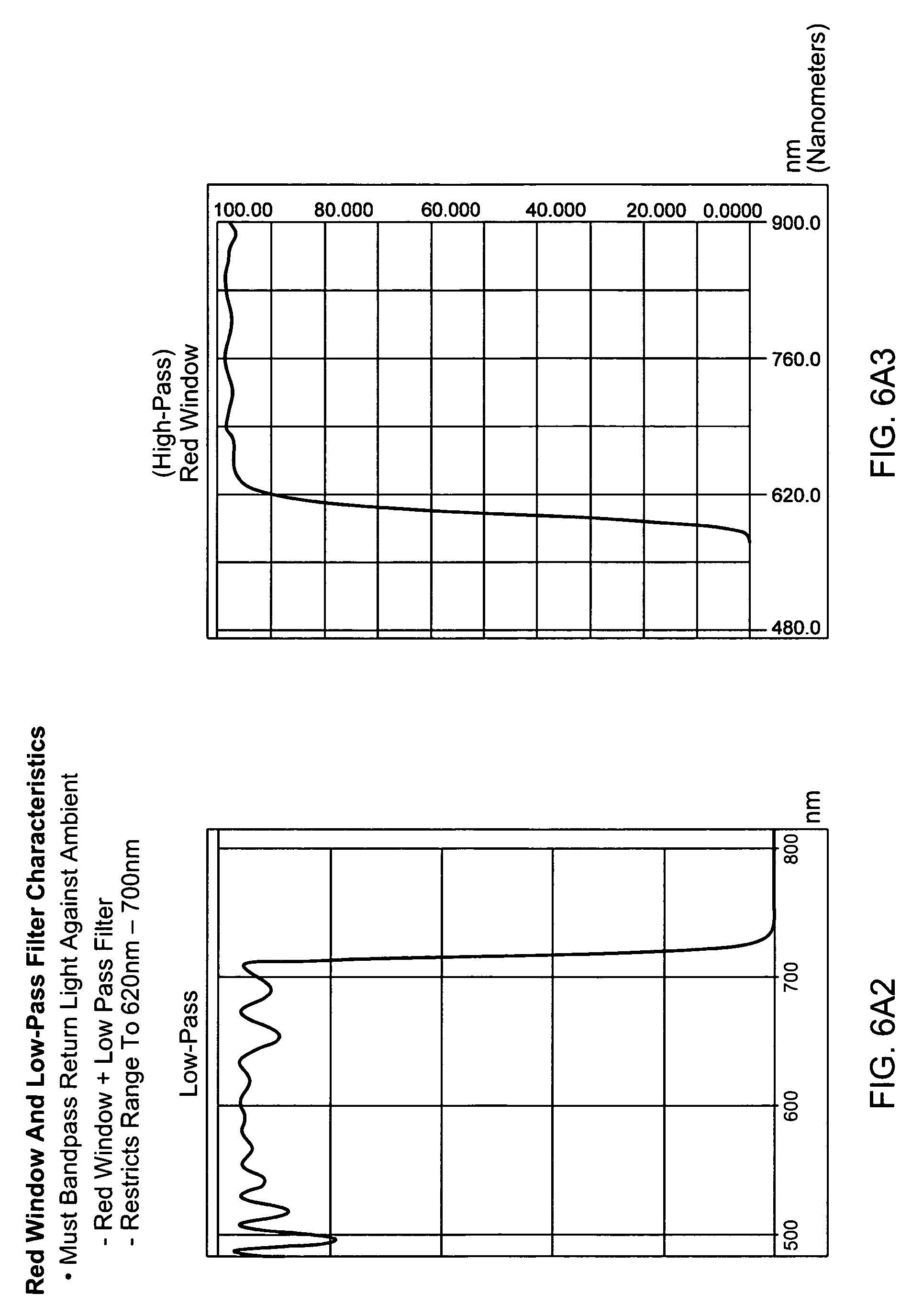 Patent US 7,293,714 B2