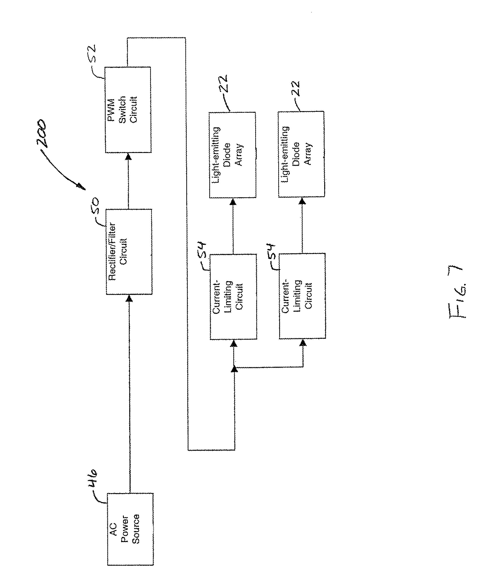 Patent US 9,803,806 B2