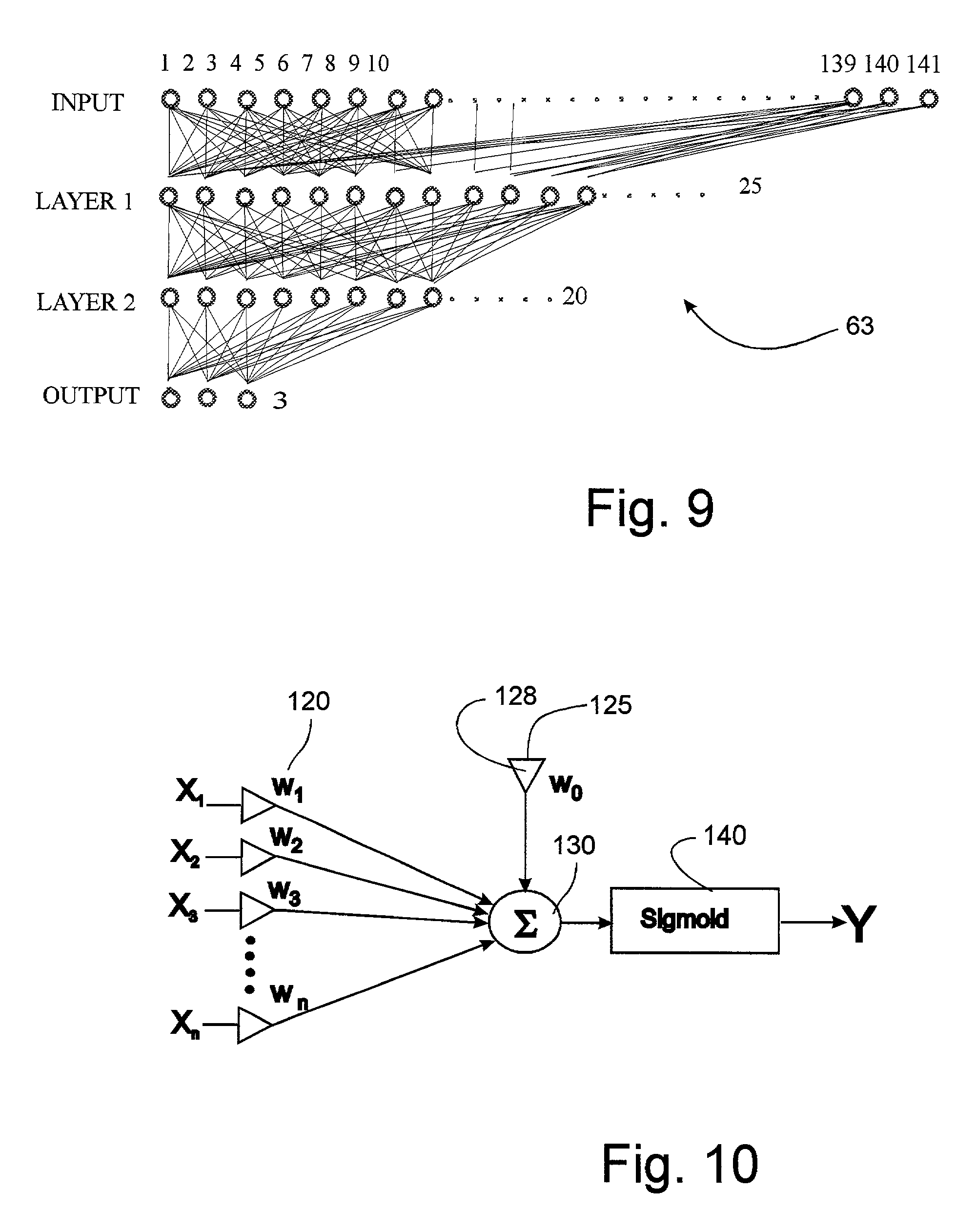 Patent Us 20020198632a1 Physical Terminal Block Wiring Diagram Furthermore Nmea 0183 Cable