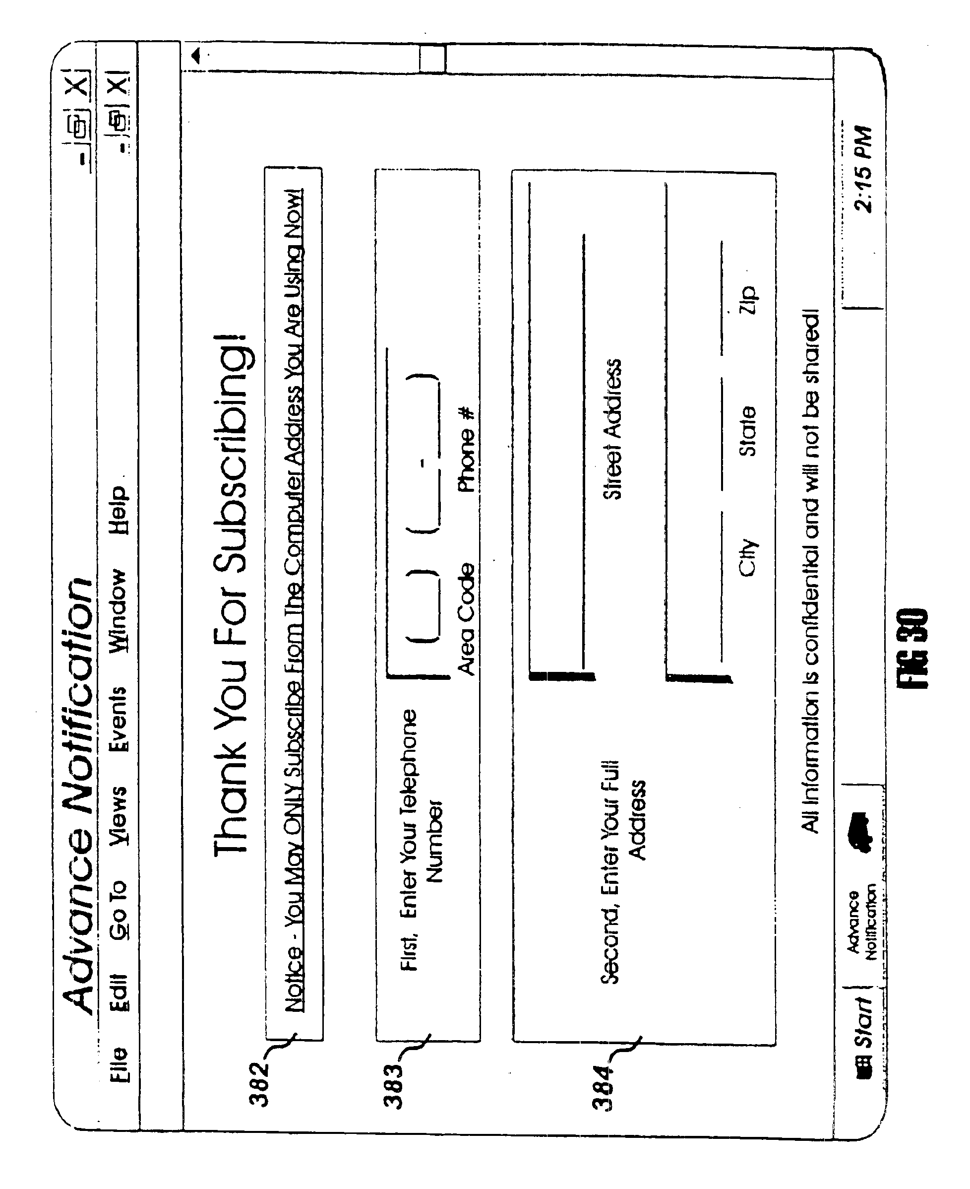 Patent Us 6859722 B2 Block Diagram Ndb Images