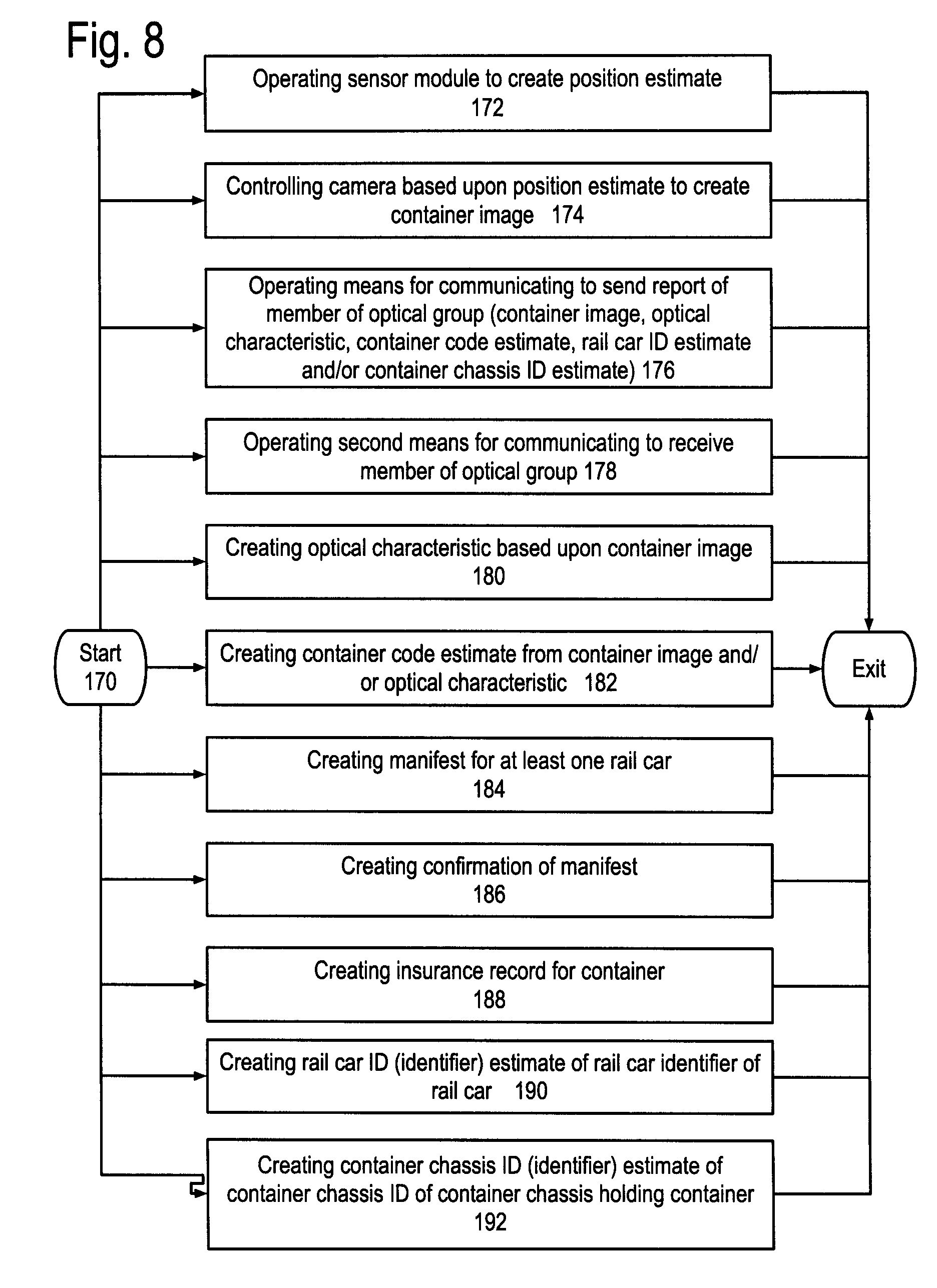 Patent Us 8 146 813 B2