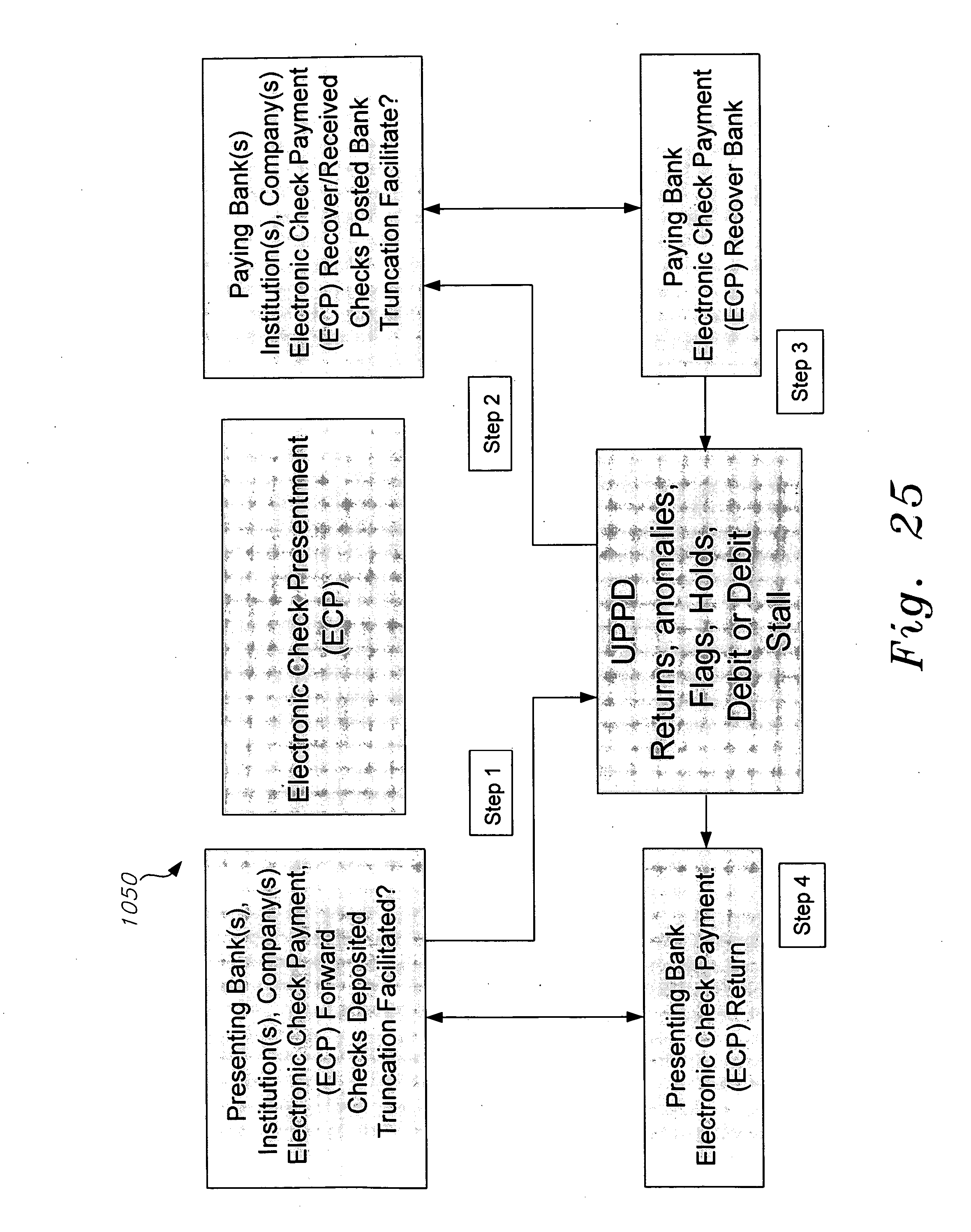 Patent Us 20040236688a1 Electronic Lock Smartcard4 Circuit Diagram Simple Schematic Images